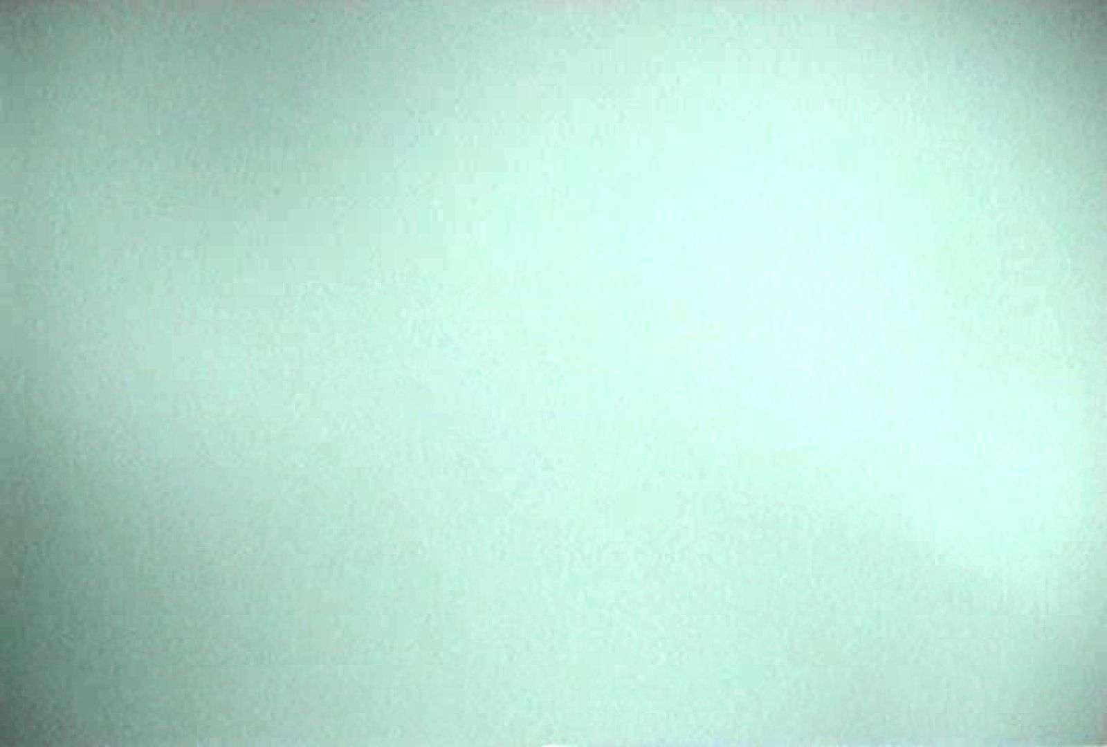 「充血監督」さんの深夜の運動会!! vol.052 カップル  61画像 56