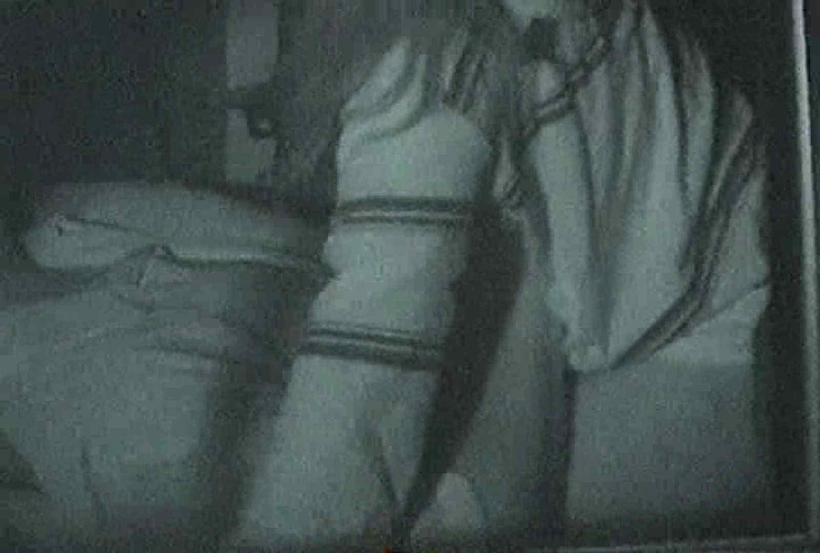 「充血監督」さんの深夜の運動会!! vol.053 エッチなお姉さん  106画像 12