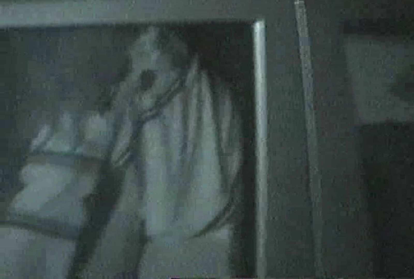 「充血監督」さんの深夜の運動会!! vol.053 エッチなお姉さん   ギャルズ  106画像 13