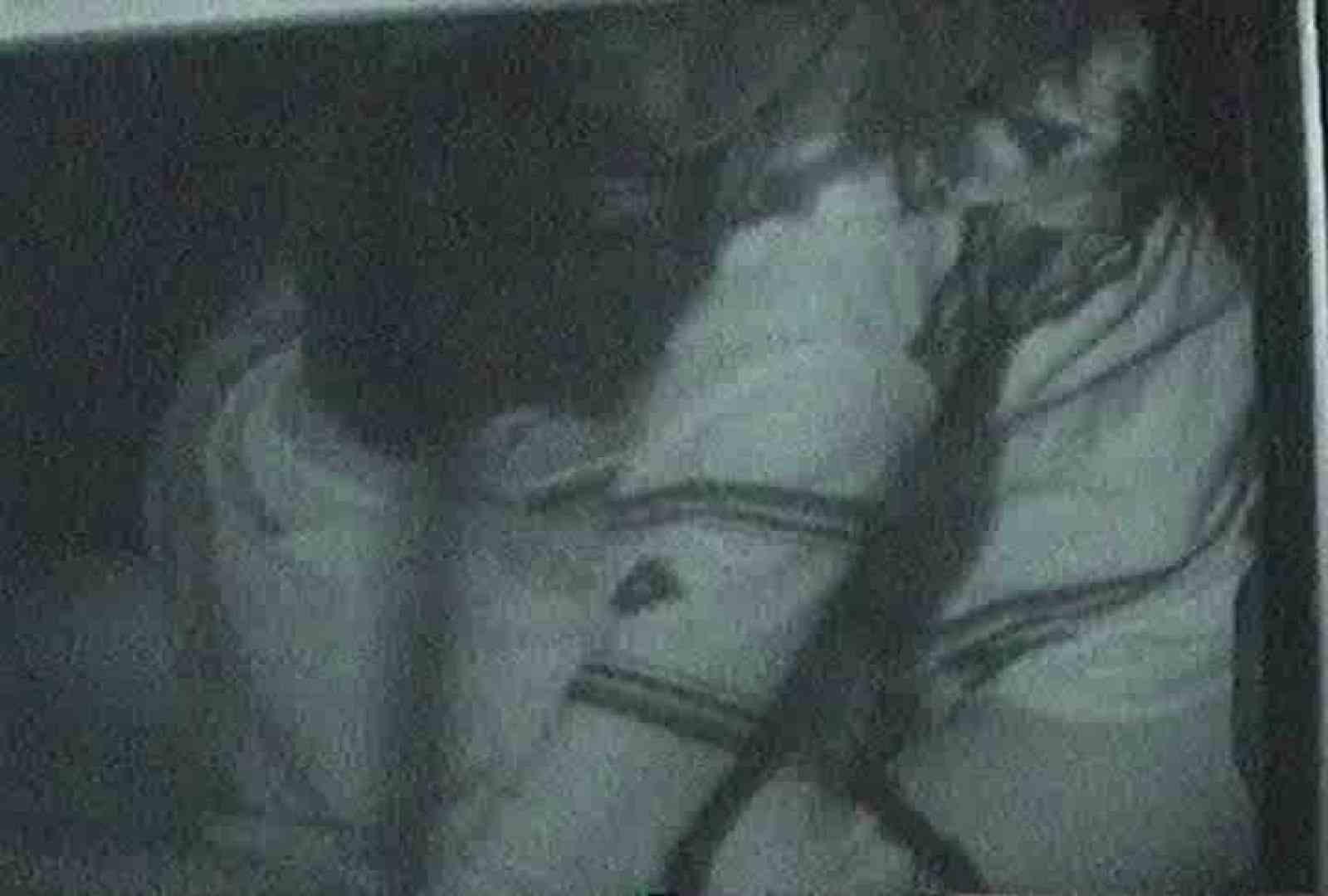 「充血監督」さんの深夜の運動会!! vol.053 セックスする女性達 オメコ動画キャプチャ 106画像 18