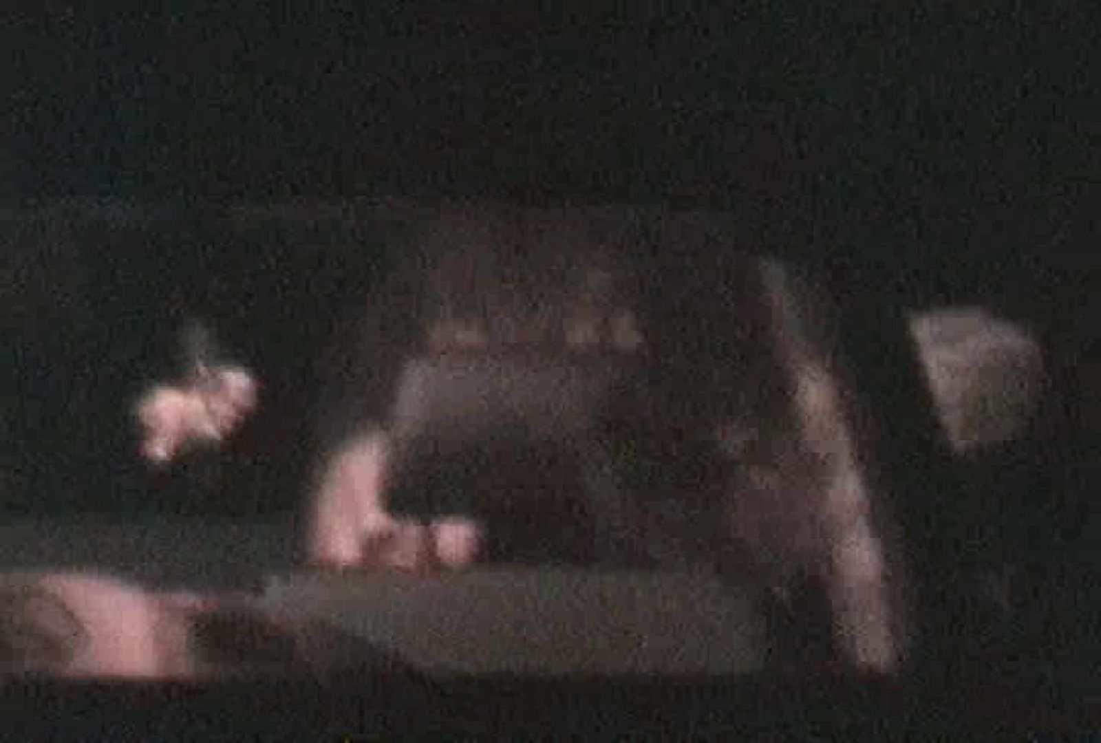「充血監督」さんの深夜の運動会!! vol.053 エッチなお姉さん  106画像 32