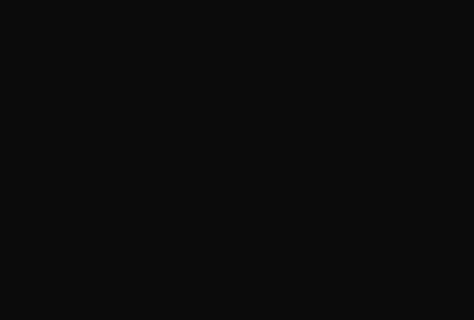 「充血監督」さんの深夜の運動会!! vol.053 エッチなお姉さん   ギャルズ  106画像 33