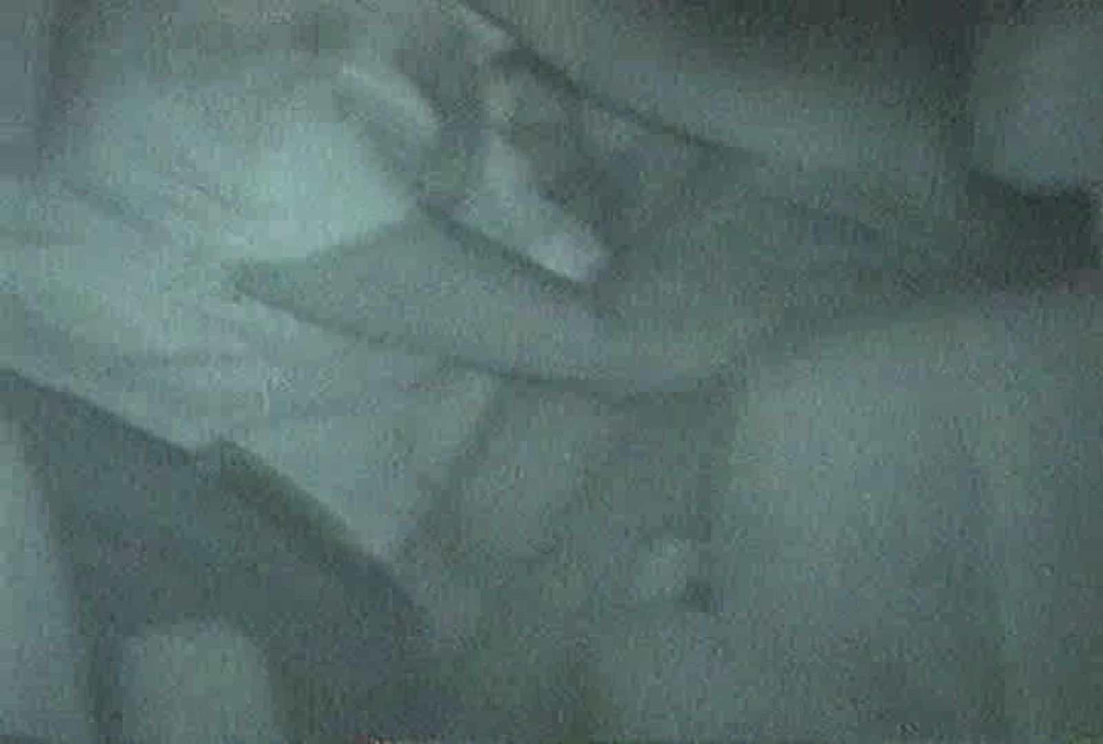 「充血監督」さんの深夜の運動会!! vol.053 エッチなお姉さん  106画像 40
