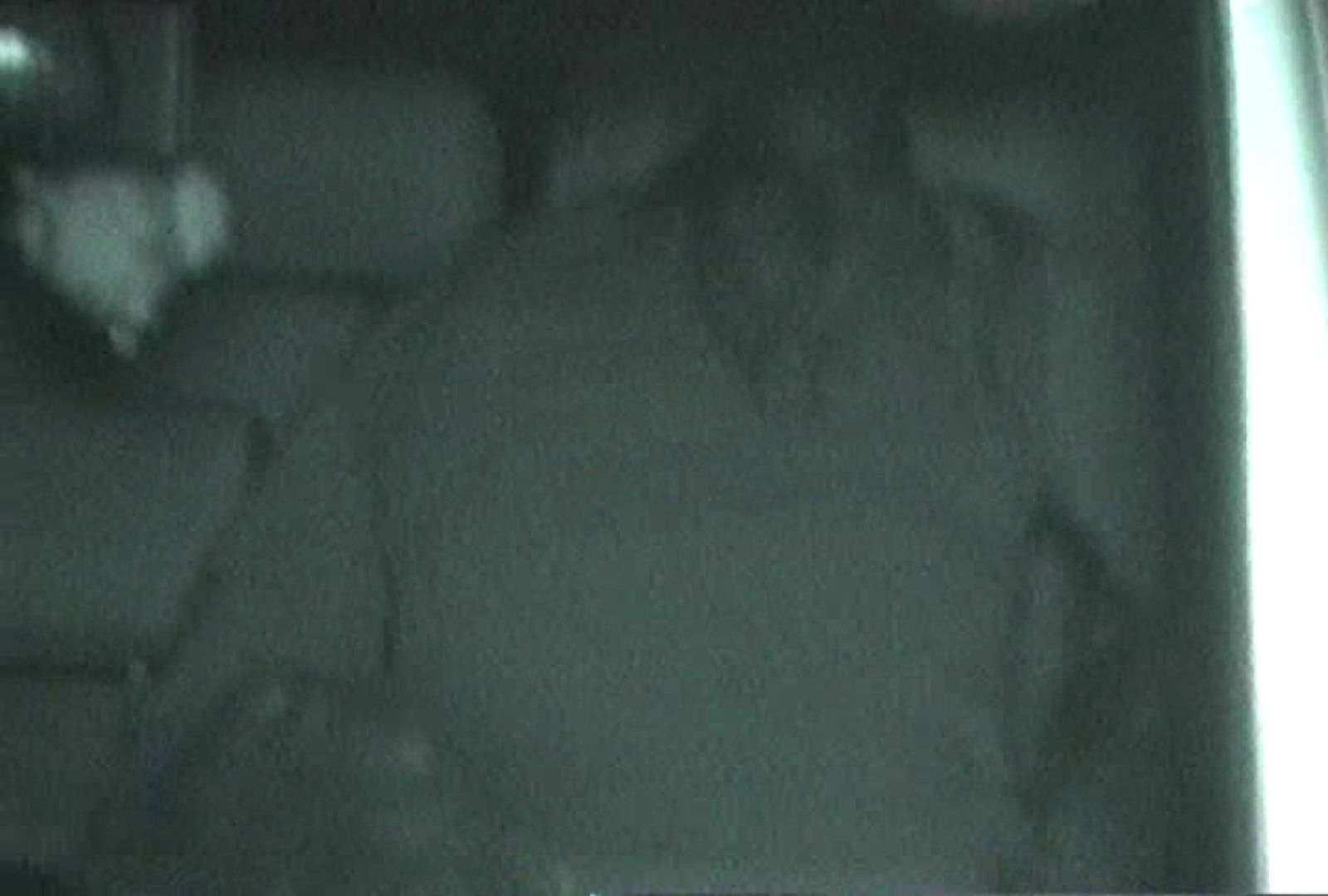 「充血監督」さんの深夜の運動会!! vol.053 カップル スケベ動画紹介 106画像 43