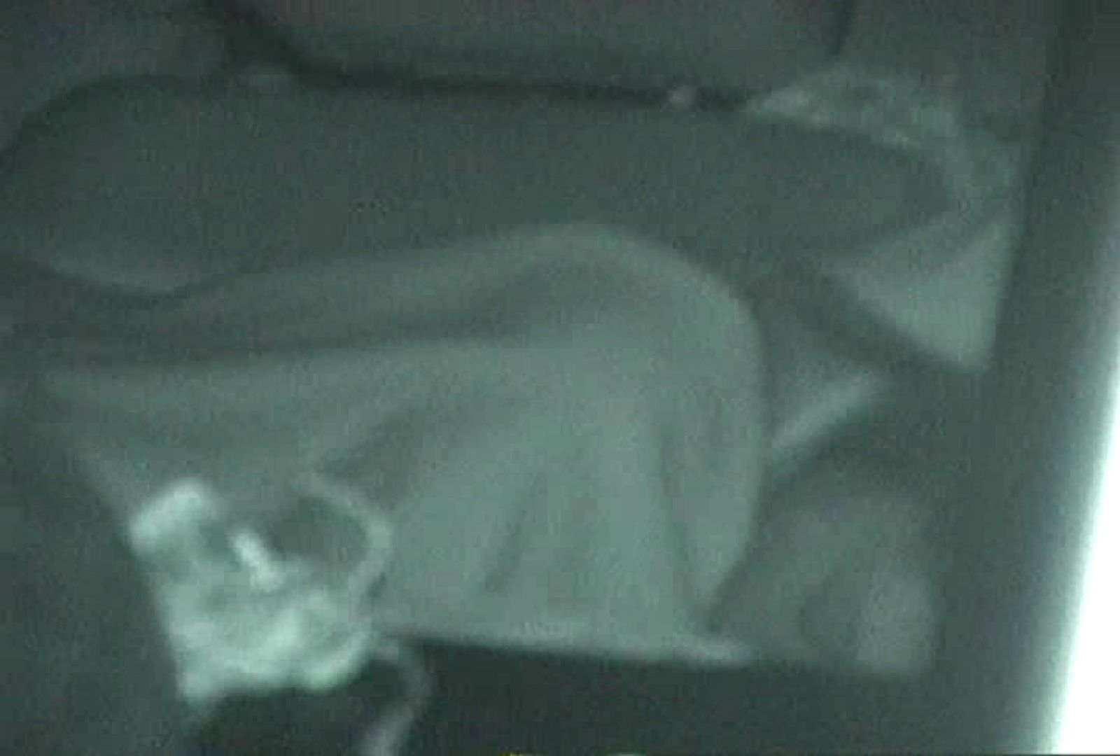「充血監督」さんの深夜の運動会!! vol.053 セックスする女性達 オメコ動画キャプチャ 106画像 50