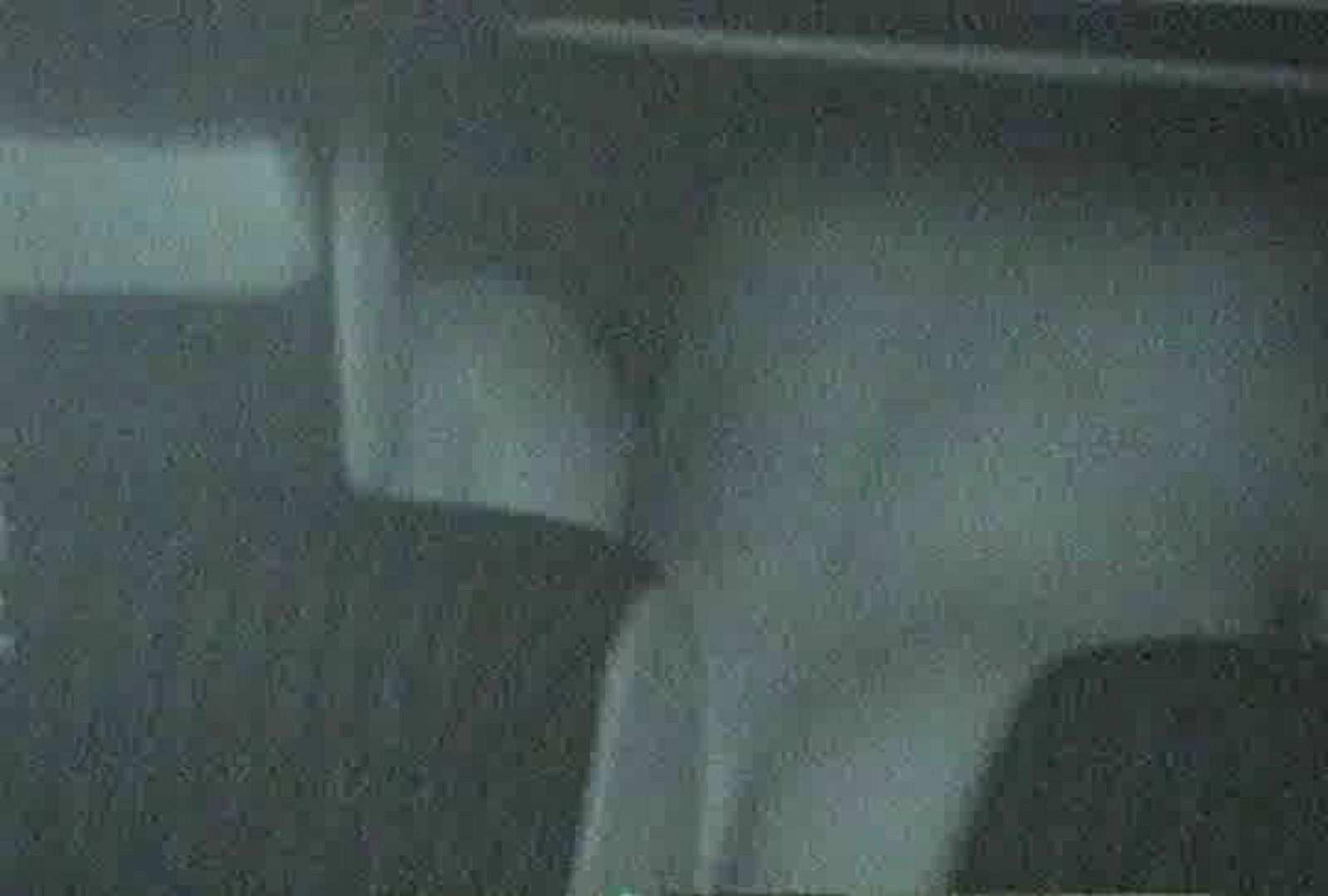 「充血監督」さんの深夜の運動会!! vol.053 カップル スケベ動画紹介 106画像 55
