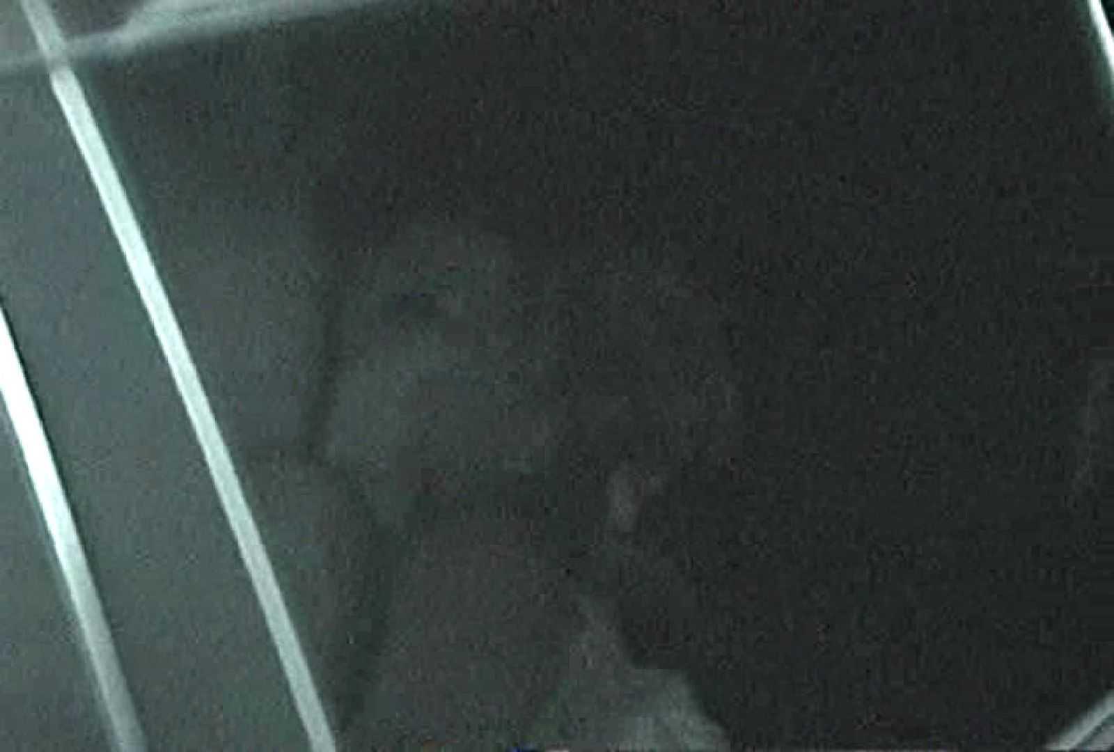 「充血監督」さんの深夜の運動会!! vol.053 セックスする女性達 オメコ動画キャプチャ 106画像 66