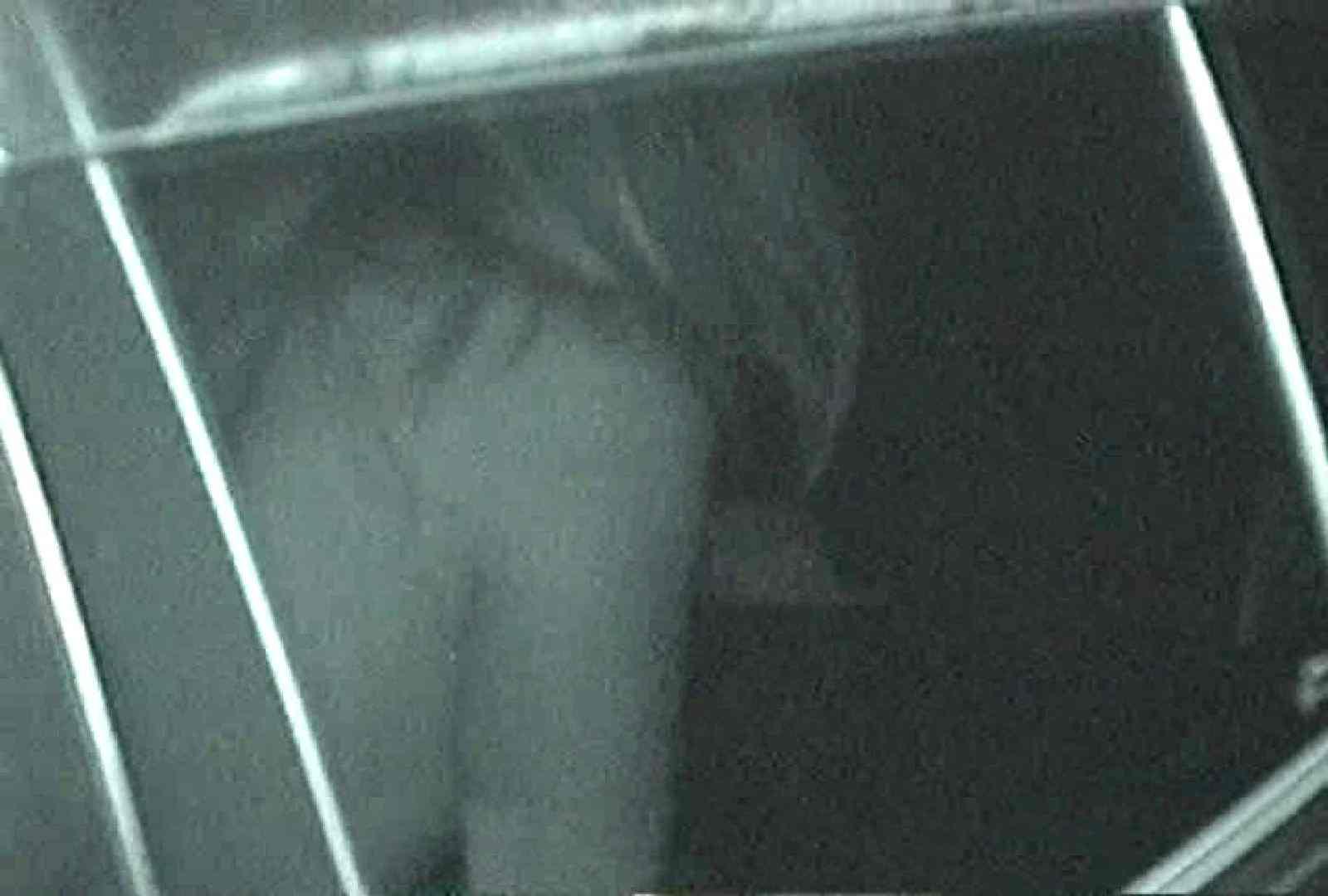 「充血監督」さんの深夜の運動会!! vol.053 セックスする女性達 オメコ動画キャプチャ 106画像 70