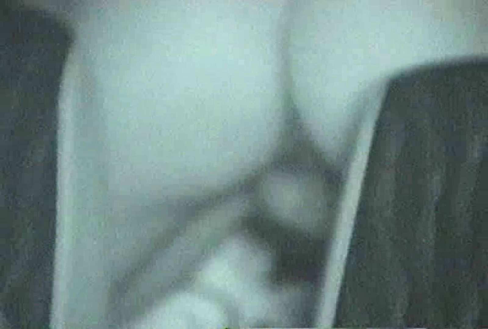 「充血監督」さんの深夜の運動会!! vol.053 セックスする女性達 オメコ動画キャプチャ 106画像 74