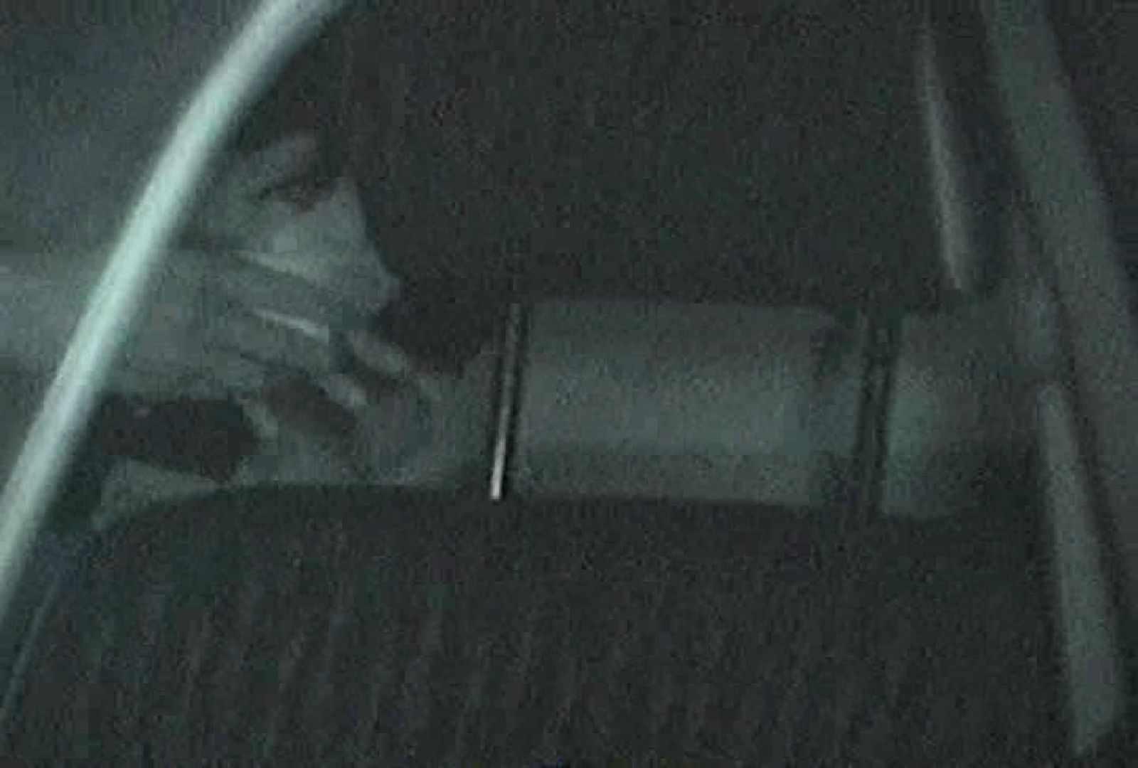 「充血監督」さんの深夜の運動会!! vol.053 エッチなお姉さん  106画像 80