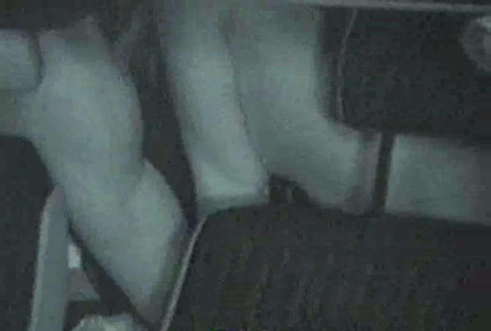「充血監督」さんの深夜の運動会!! vol.053 セックスする女性達 オメコ動画キャプチャ 106画像 82