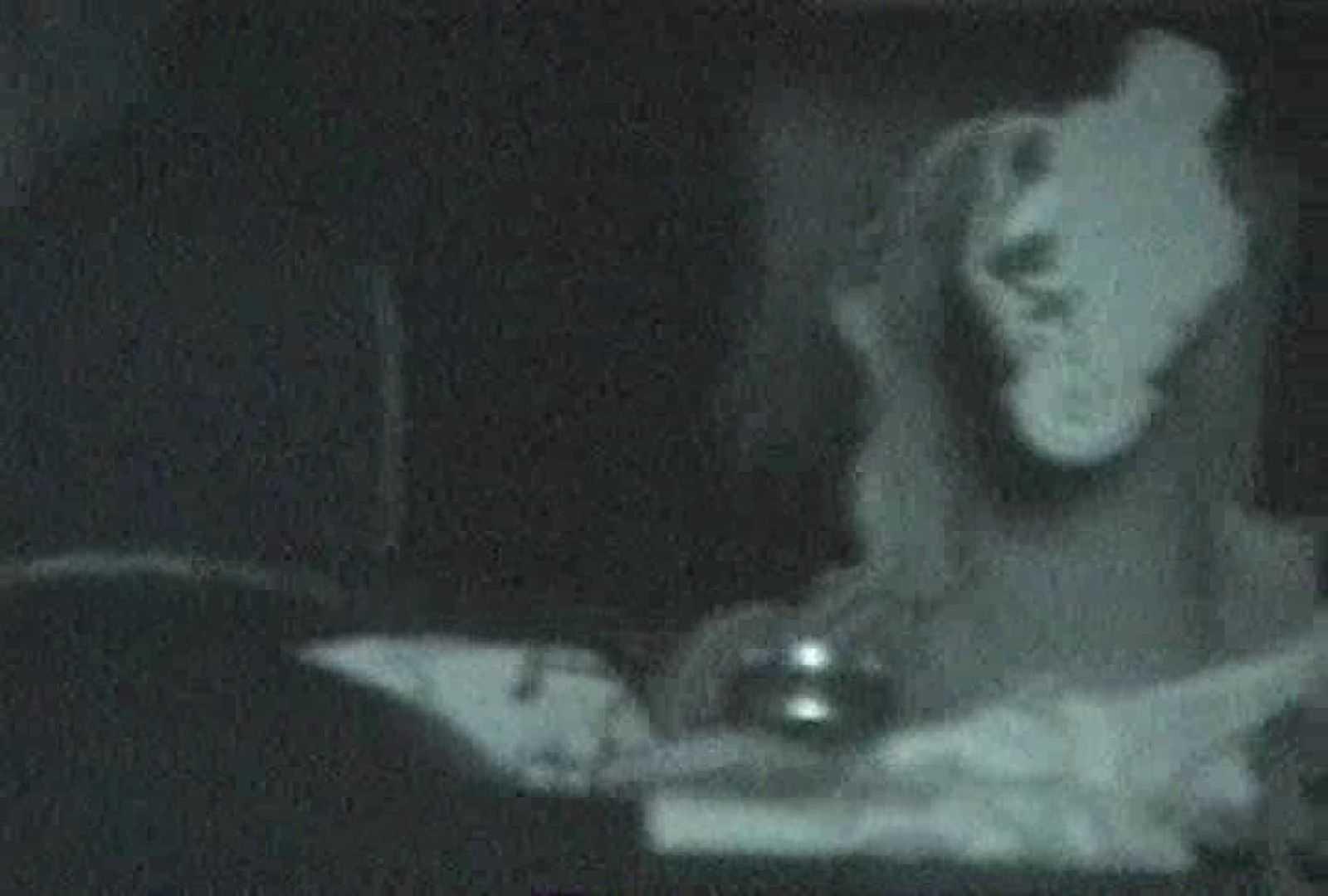 「充血監督」さんの深夜の運動会!! vol.053 エッチなお姉さん  106画像 84