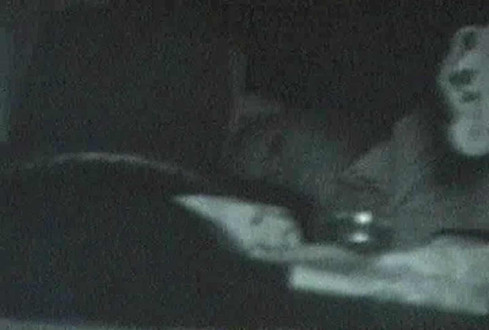 「充血監督」さんの深夜の運動会!! vol.053 エッチなお姉さん   ギャルズ  106画像 85