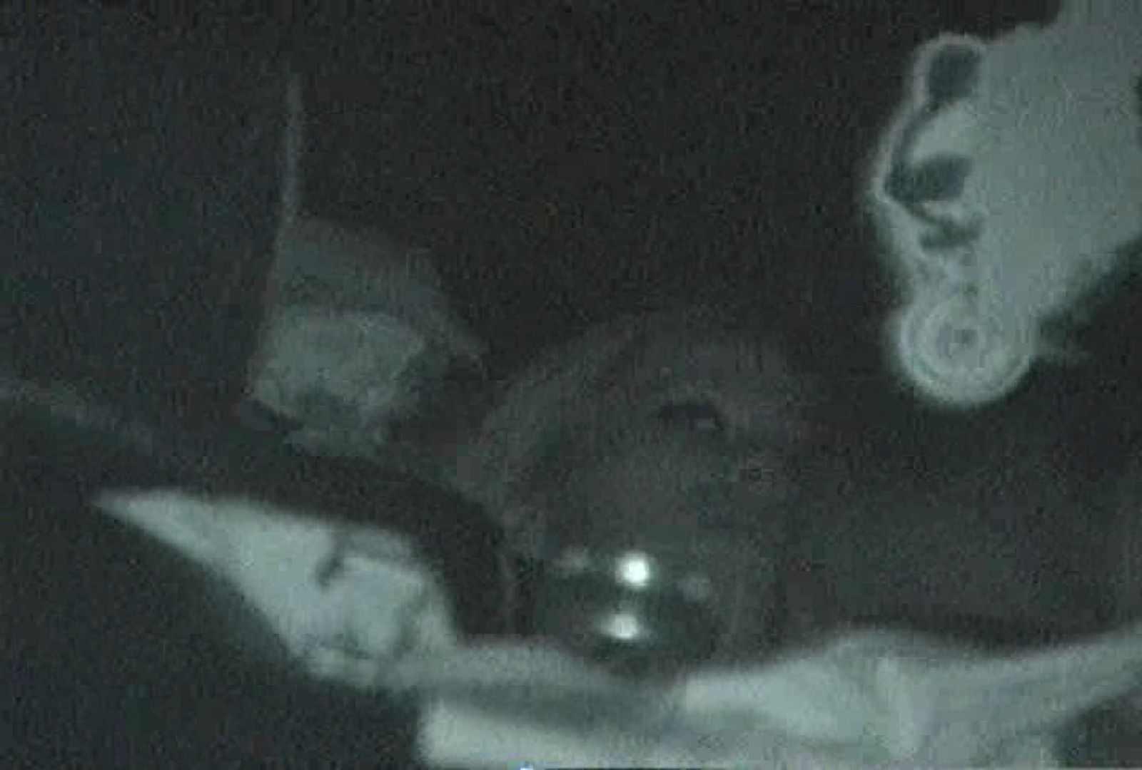 「充血監督」さんの深夜の運動会!! vol.053 カップル スケベ動画紹介 106画像 87