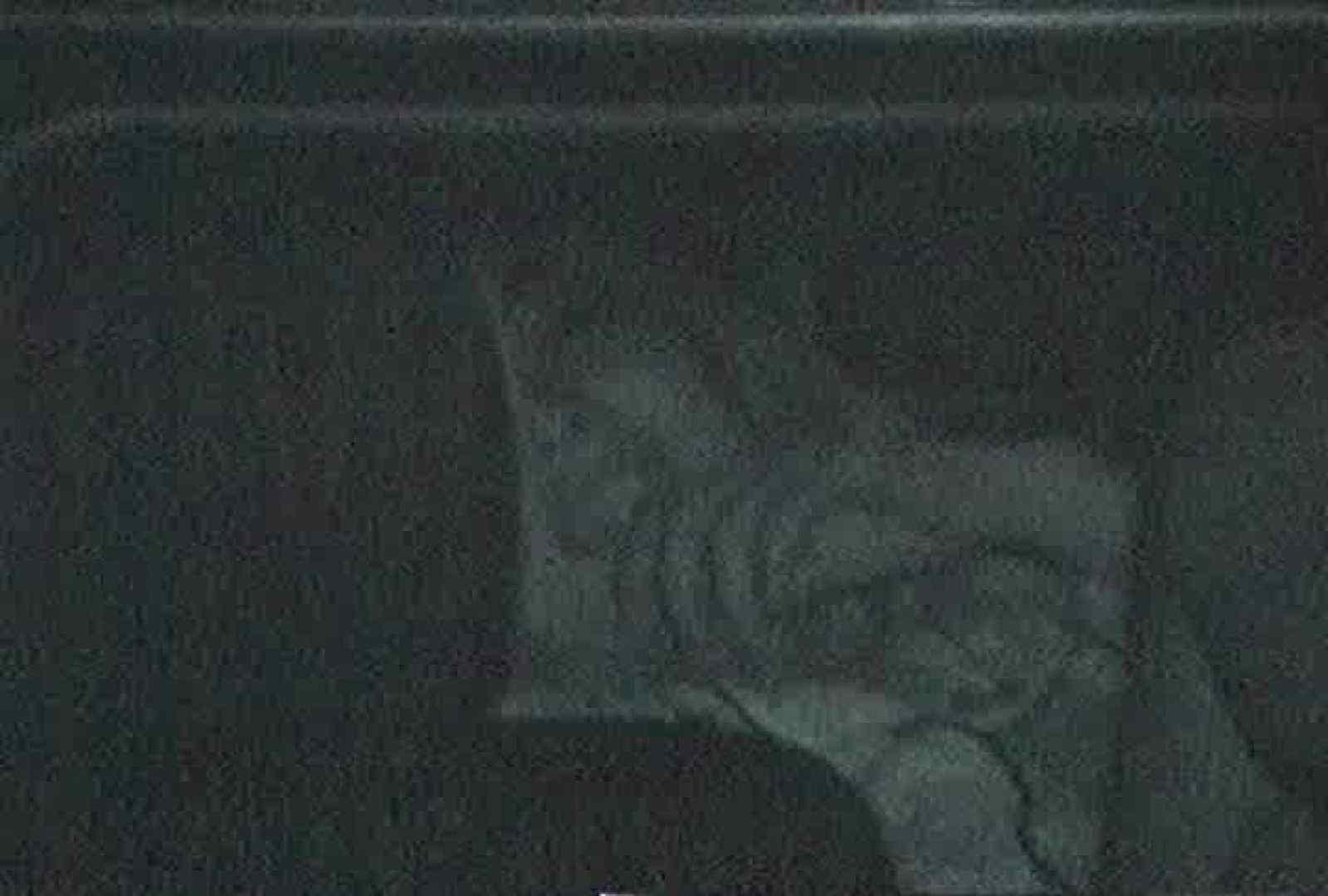 「充血監督」さんの深夜の運動会!! vol.053 カップル スケベ動画紹介 106画像 95