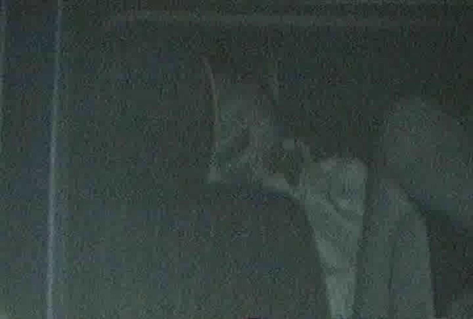 「充血監督」さんの深夜の運動会!! vol.053 エッチなお姉さん  106画像 100