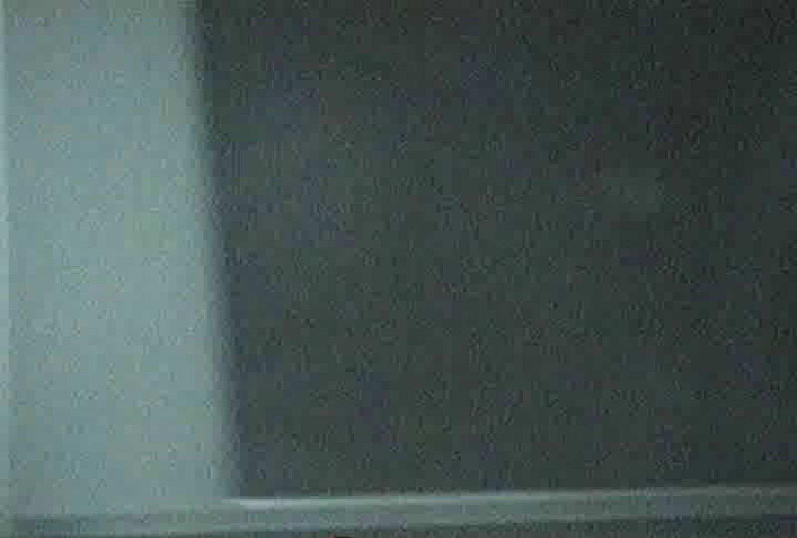 「充血監督」さんの深夜の運動会!! vol.053 エッチなお姉さん   ギャルズ  106画像 105