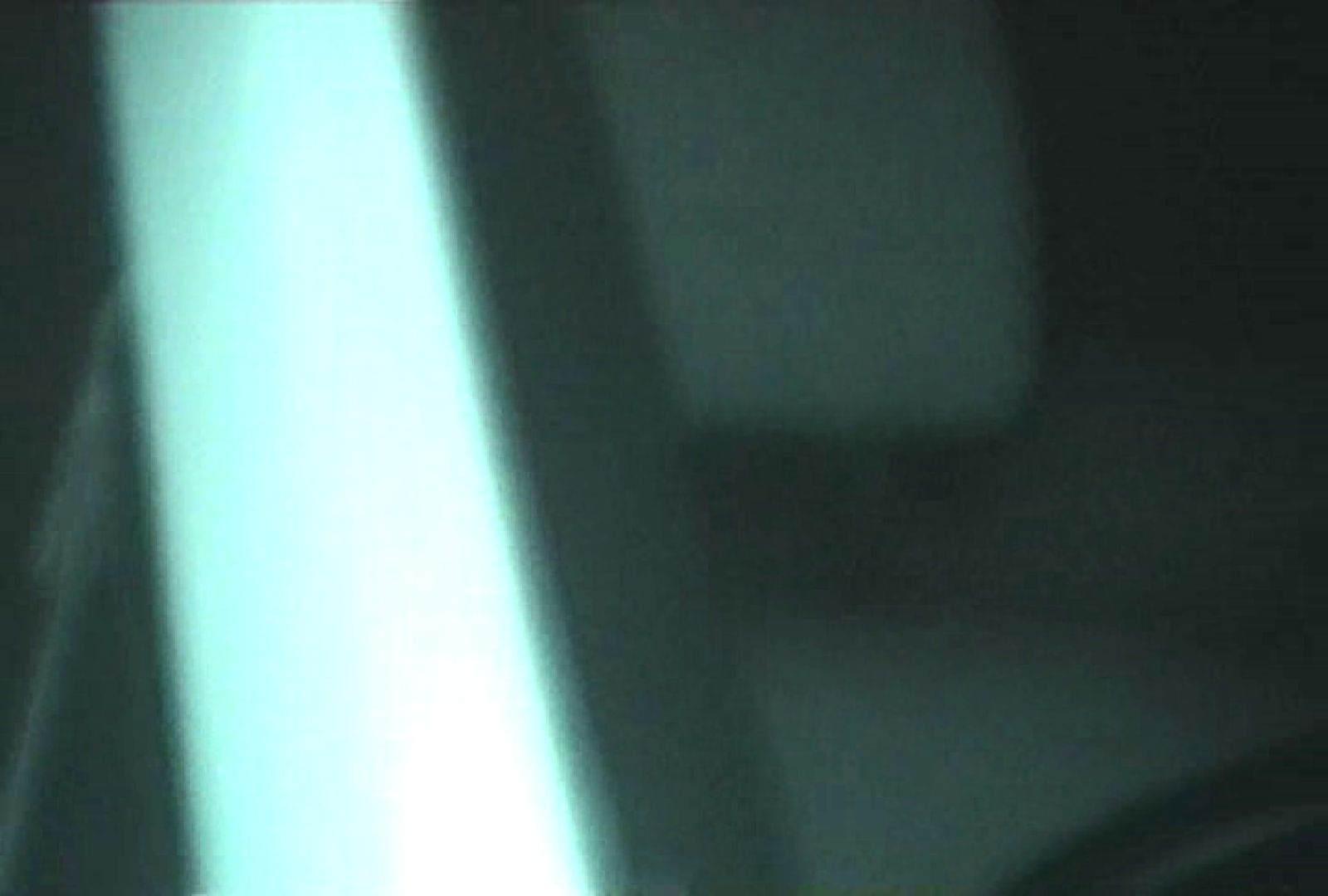 「充血監督」さんの深夜の運動会!! vol.063 カップル おまんこ動画流出 83画像 4
