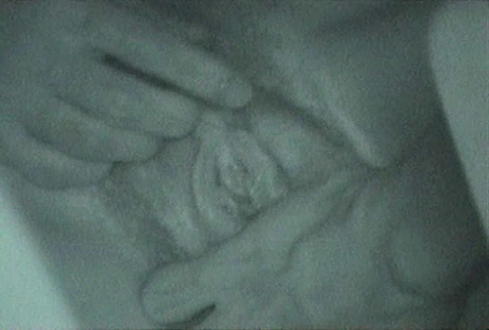 「充血監督」さんの深夜の運動会!! vol.063 カップル おまんこ動画流出 83画像 14