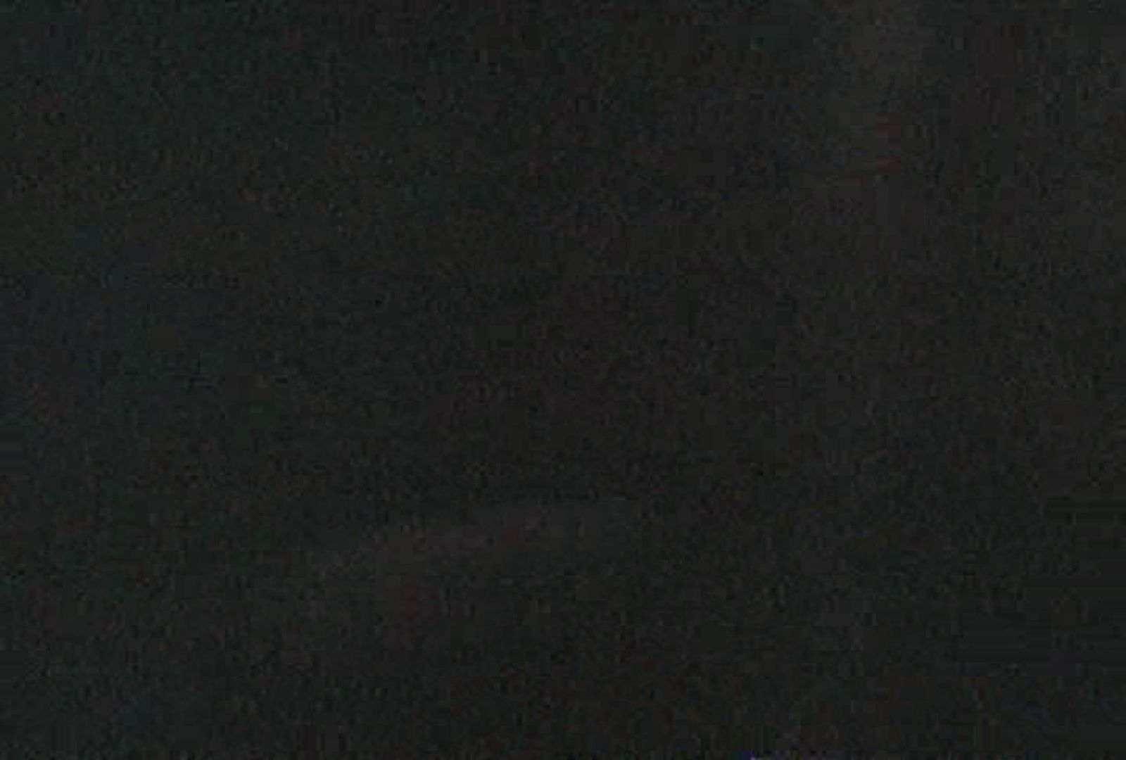 「充血監督」さんの深夜の運動会!! vol.063 エッチなお姉さん オメコ無修正動画無料 83画像 18