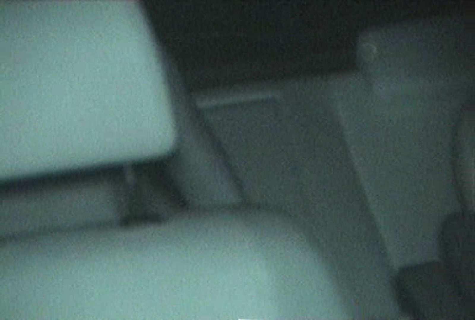 「充血監督」さんの深夜の運動会!! vol.063 セックスする女性達  83画像 20