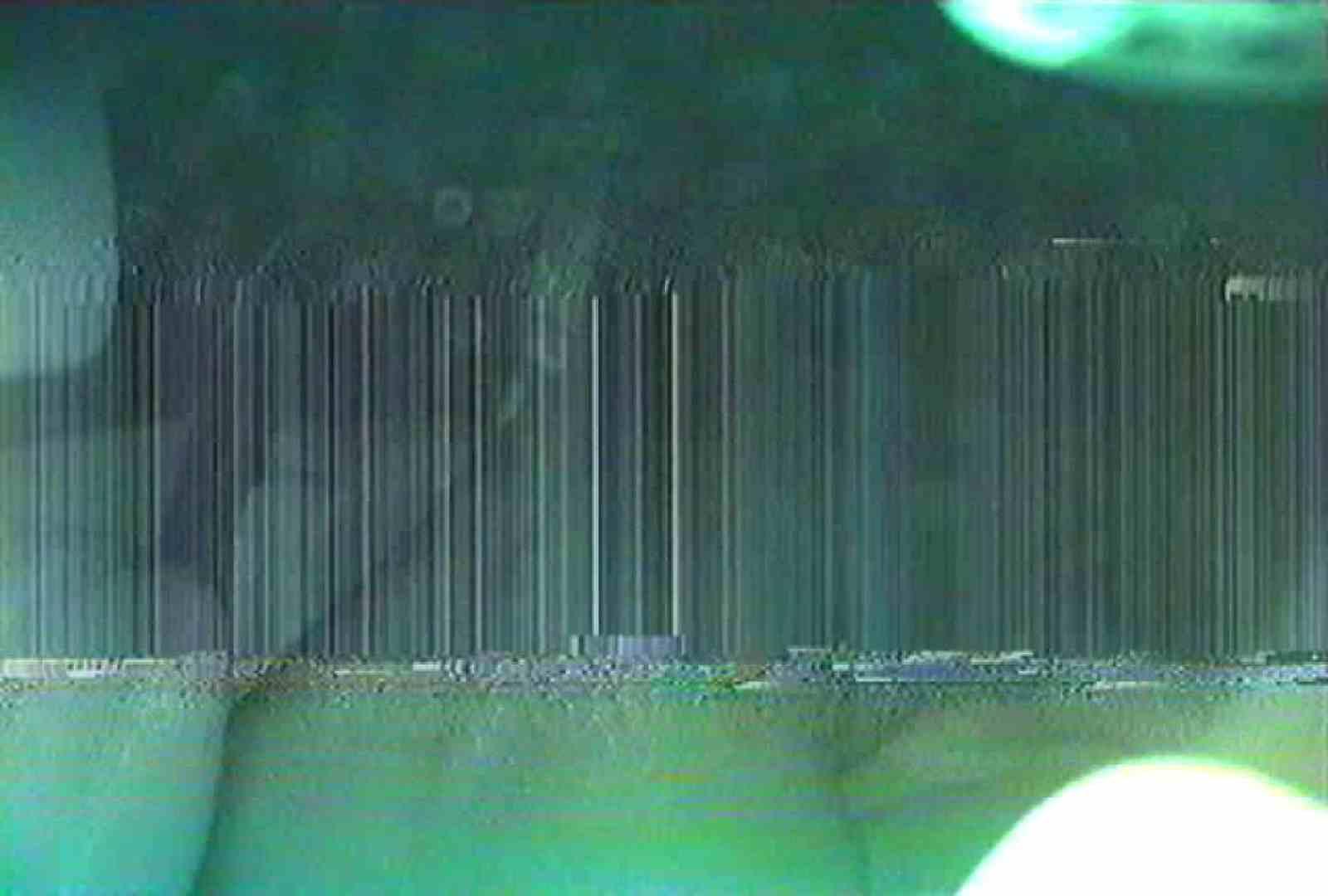 「充血監督」さんの深夜の運動会!! vol.063 セックスする女性達 | カーセックス編  83画像 26