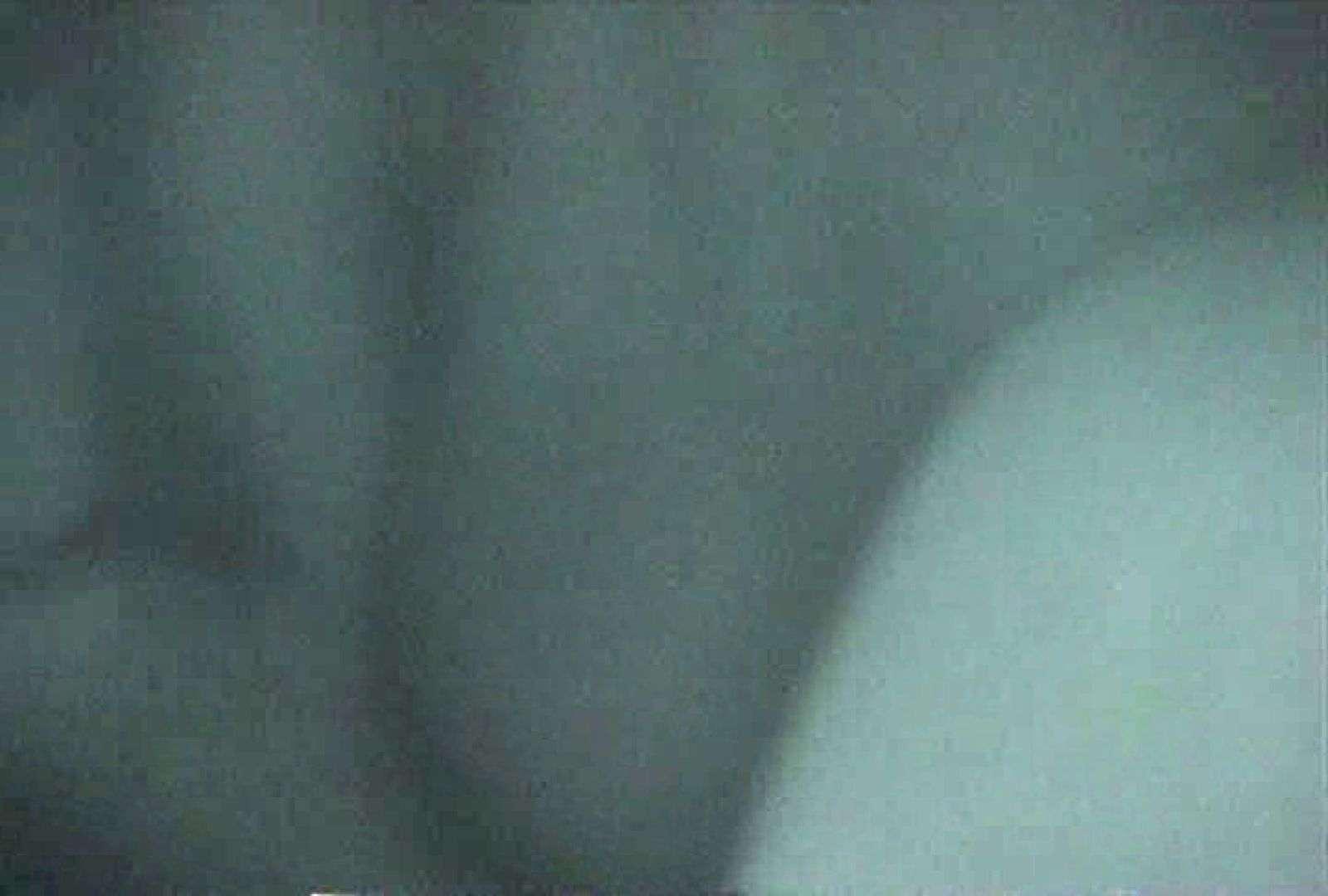 「充血監督」さんの深夜の運動会!! vol.063 セックスする女性達 | カーセックス編  83画像 36