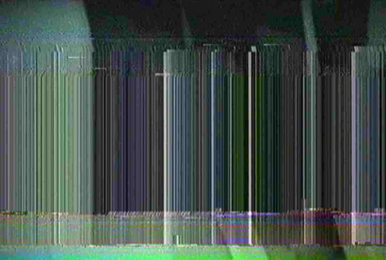 「充血監督」さんの深夜の運動会!! vol.063 ギャルズ エロ画像 83画像 72