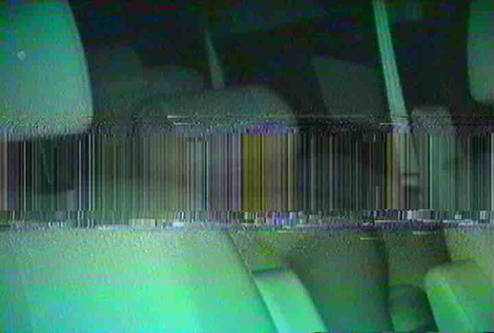 「充血監督」さんの深夜の運動会!! vol.063 カップル おまんこ動画流出 83画像 74