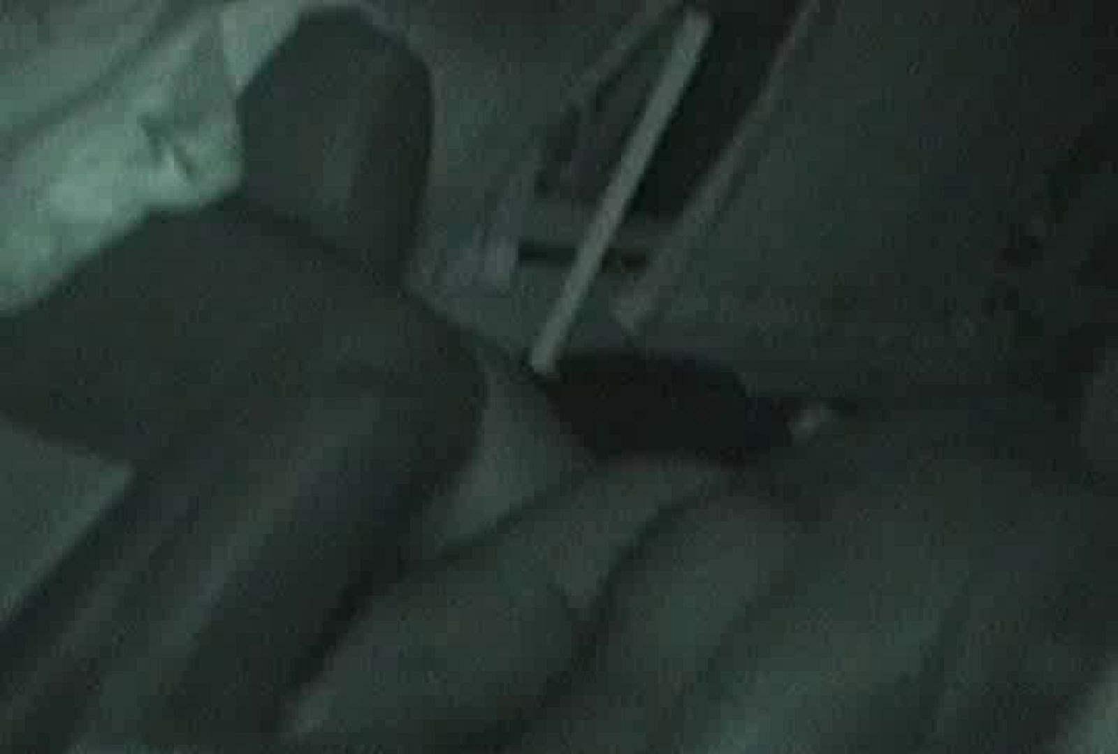 「充血監督」さんの深夜の運動会!! vol.073 カップル セックス無修正動画無料 88画像 3
