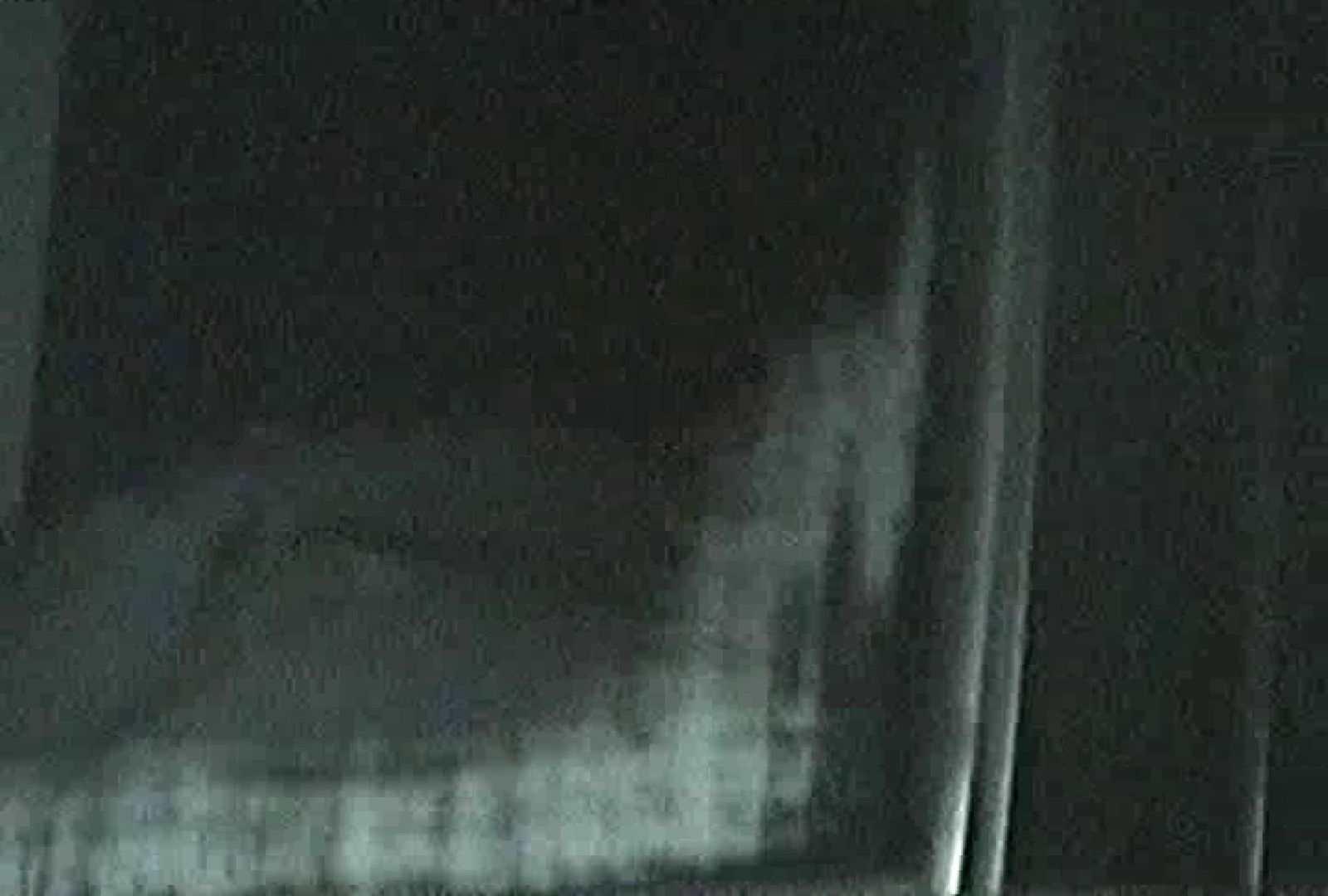 「充血監督」さんの深夜の運動会!! vol.073 エッチなお姉さん SEX無修正画像 88画像 10
