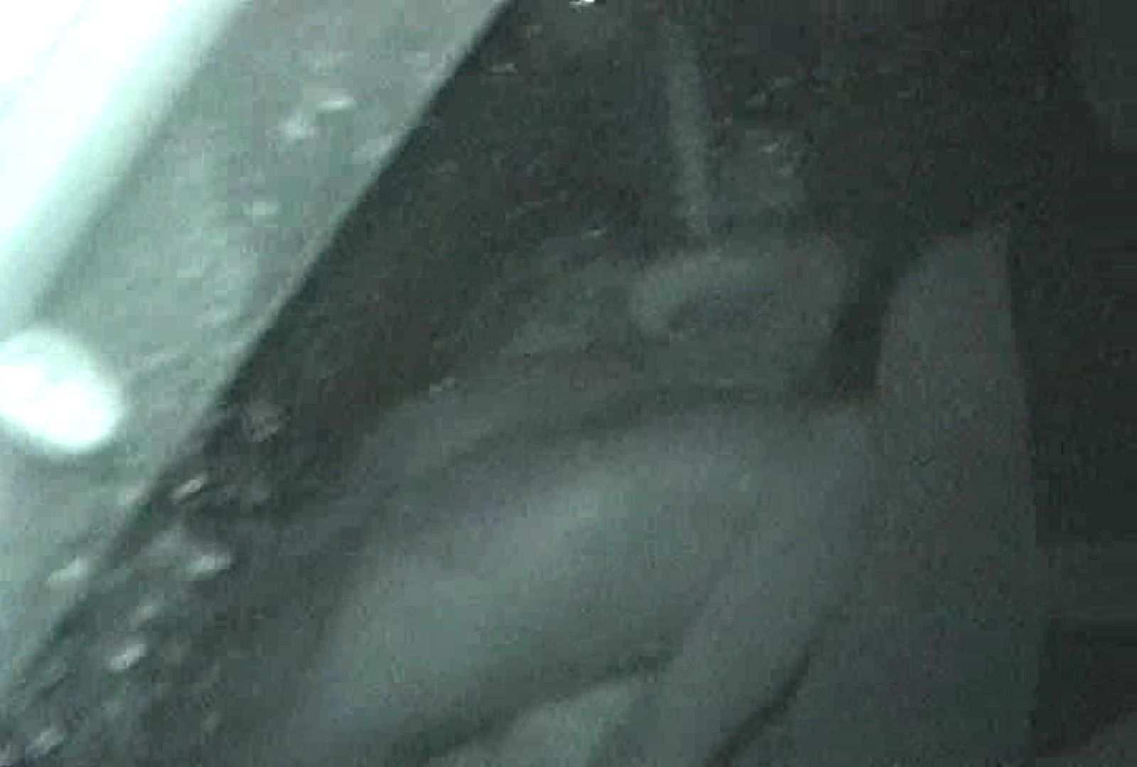 「充血監督」さんの深夜の運動会!! vol.073 カップル セックス無修正動画無料 88画像 11