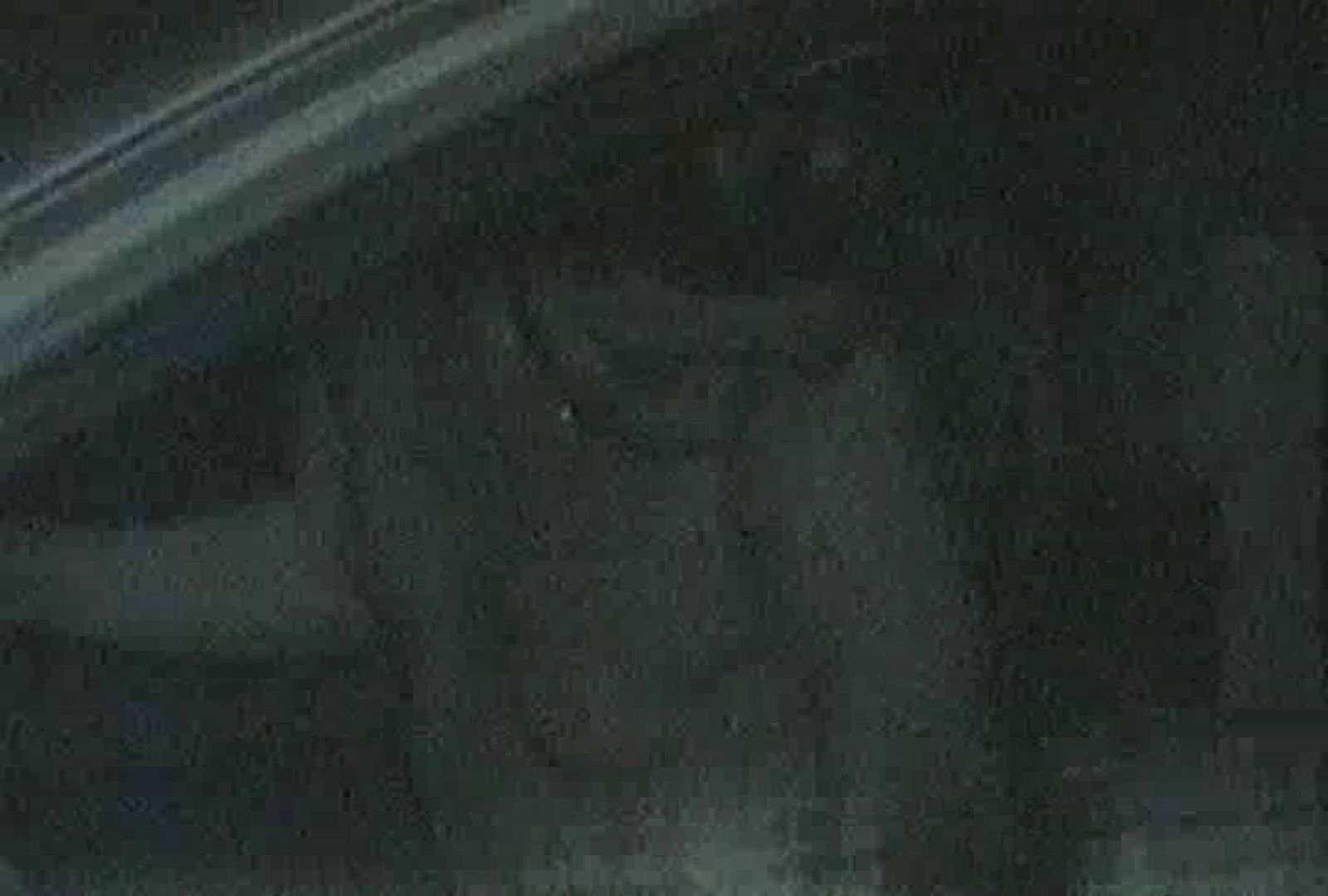 「充血監督」さんの深夜の運動会!! vol.073 ギャルズ  88画像 20