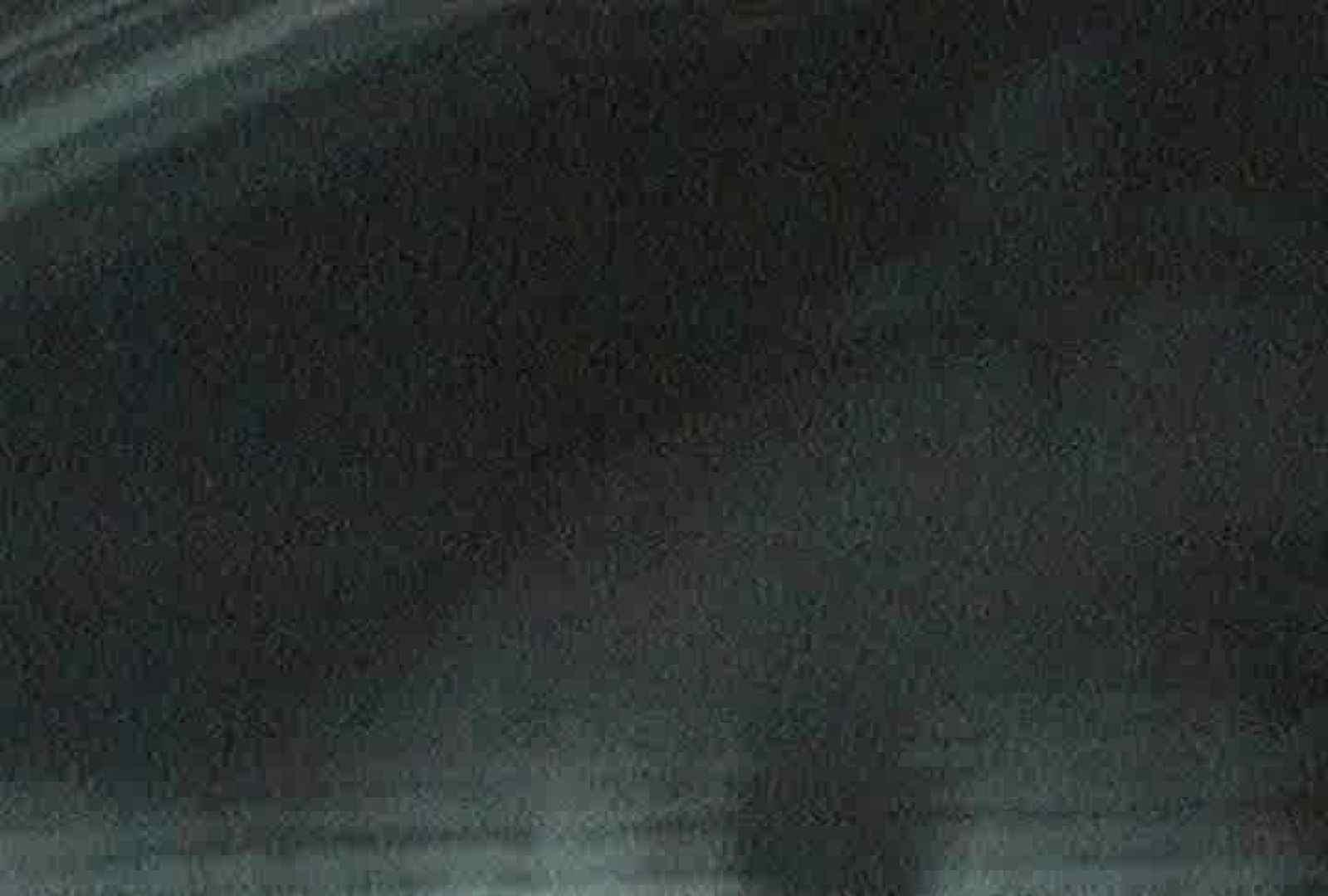 「充血監督」さんの深夜の運動会!! vol.073 ギャルズ | セックスする女性達  88画像 21