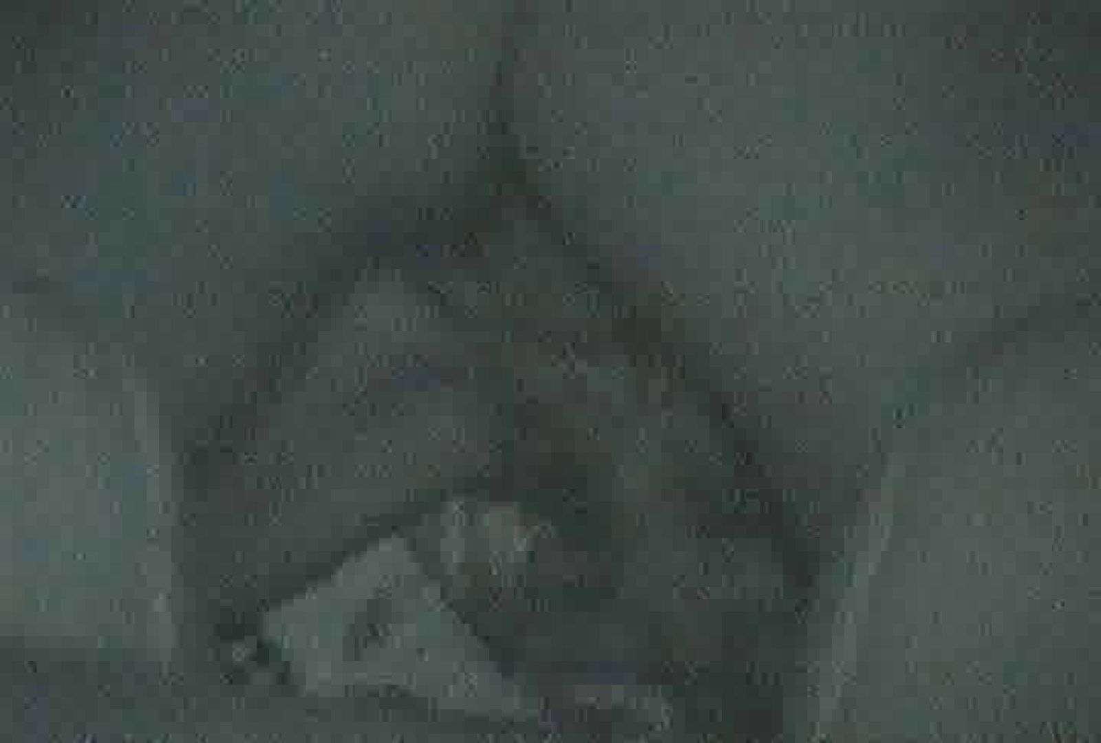 「充血監督」さんの深夜の運動会!! vol.073 エッチなお姉さん SEX無修正画像 88画像 34