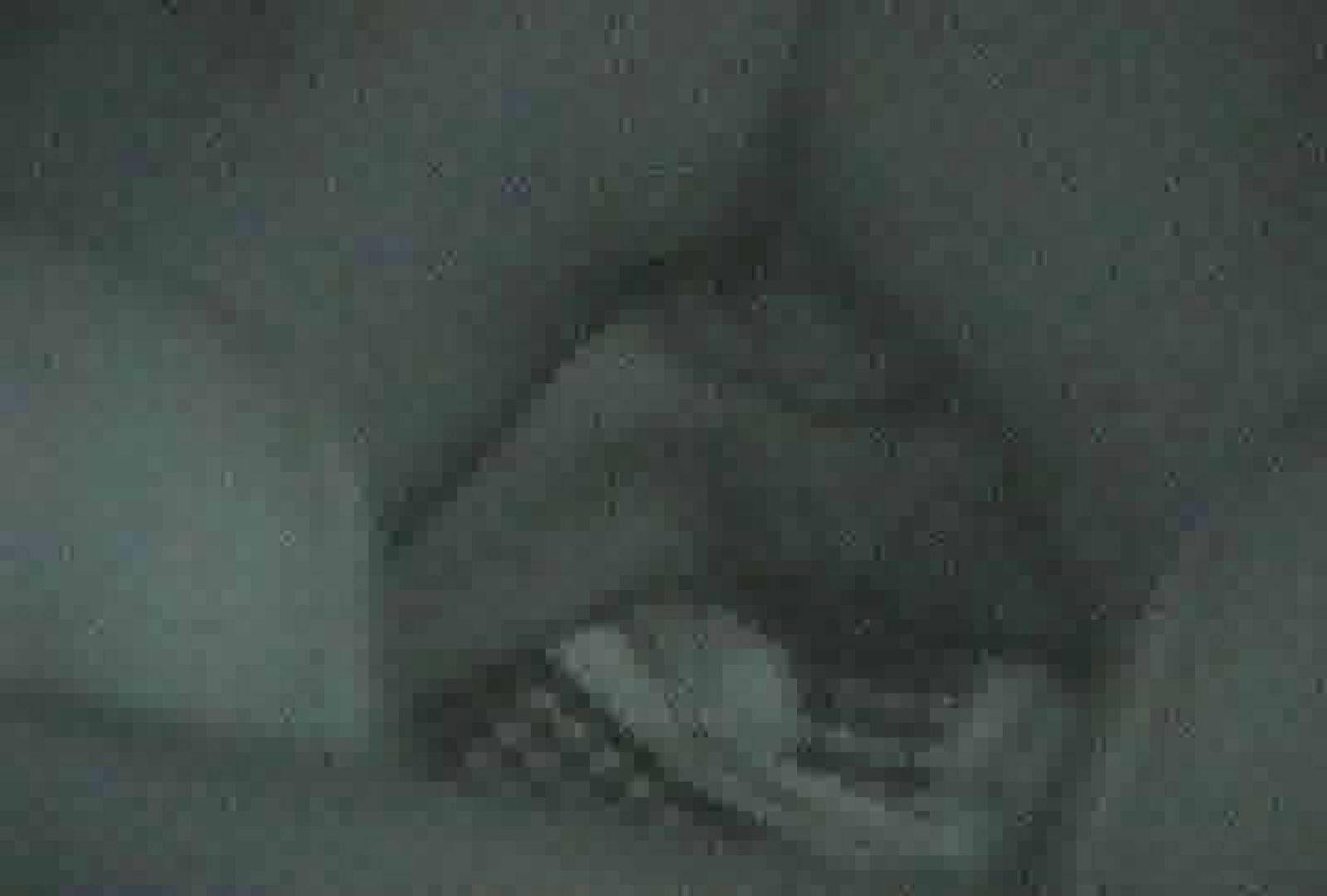 「充血監督」さんの深夜の運動会!! vol.073 カップル セックス無修正動画無料 88画像 35