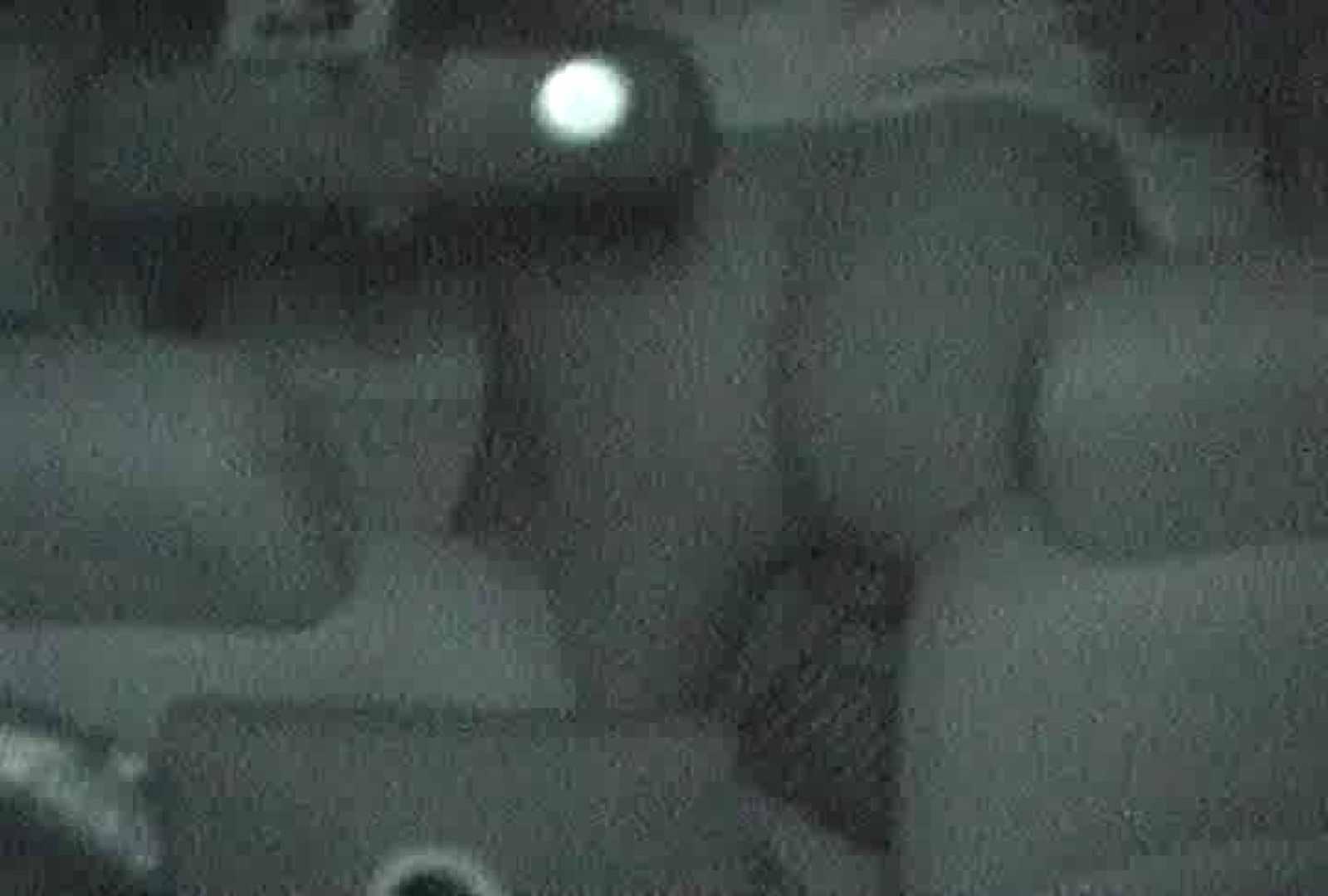 「充血監督」さんの深夜の運動会!! vol.073 ギャルズ | セックスする女性達  88画像 41