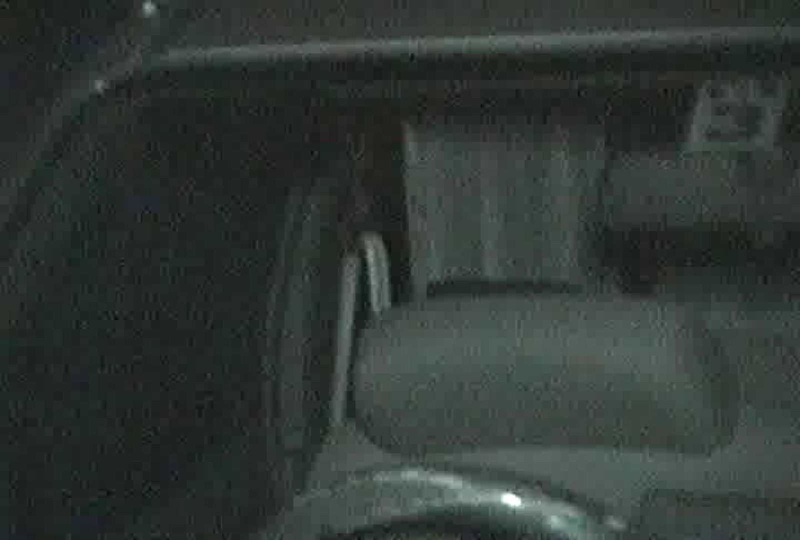 「充血監督」さんの深夜の運動会!! vol.073 エッチなお姉さん SEX無修正画像 88画像 42