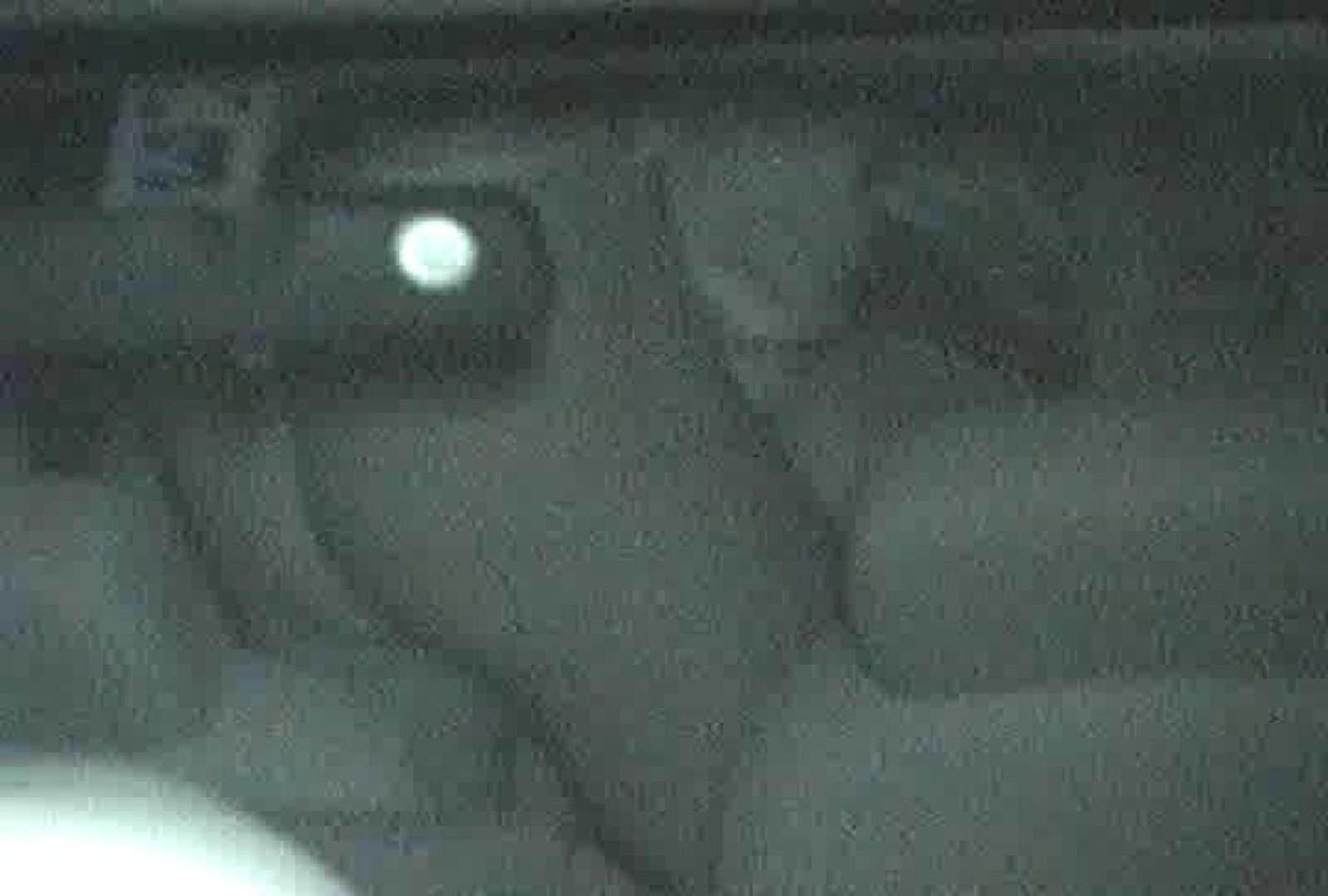 「充血監督」さんの深夜の運動会!! vol.073 ギャルズ | セックスする女性達  88画像 45