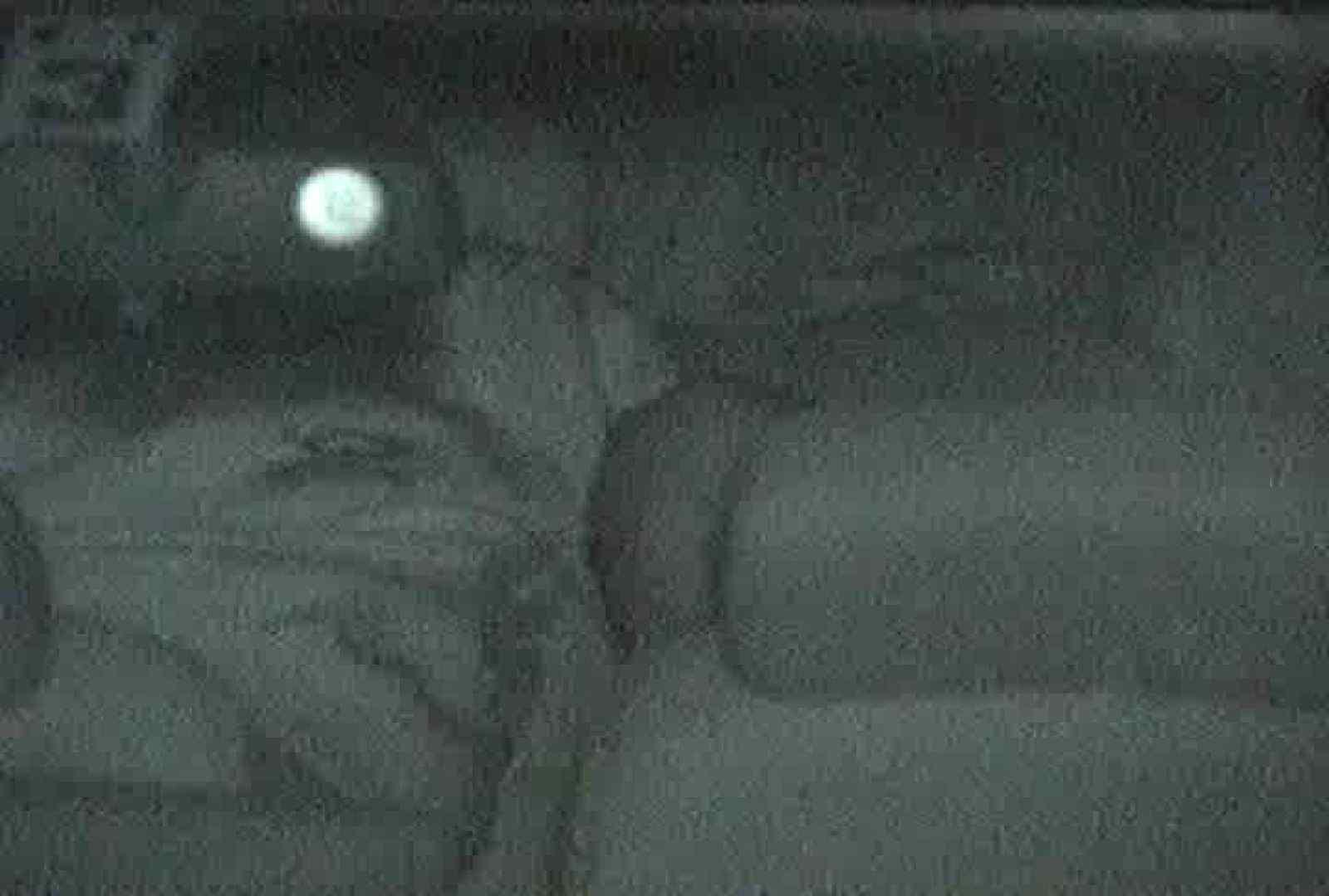 「充血監督」さんの深夜の運動会!! vol.073 カップル セックス無修正動画無料 88画像 47