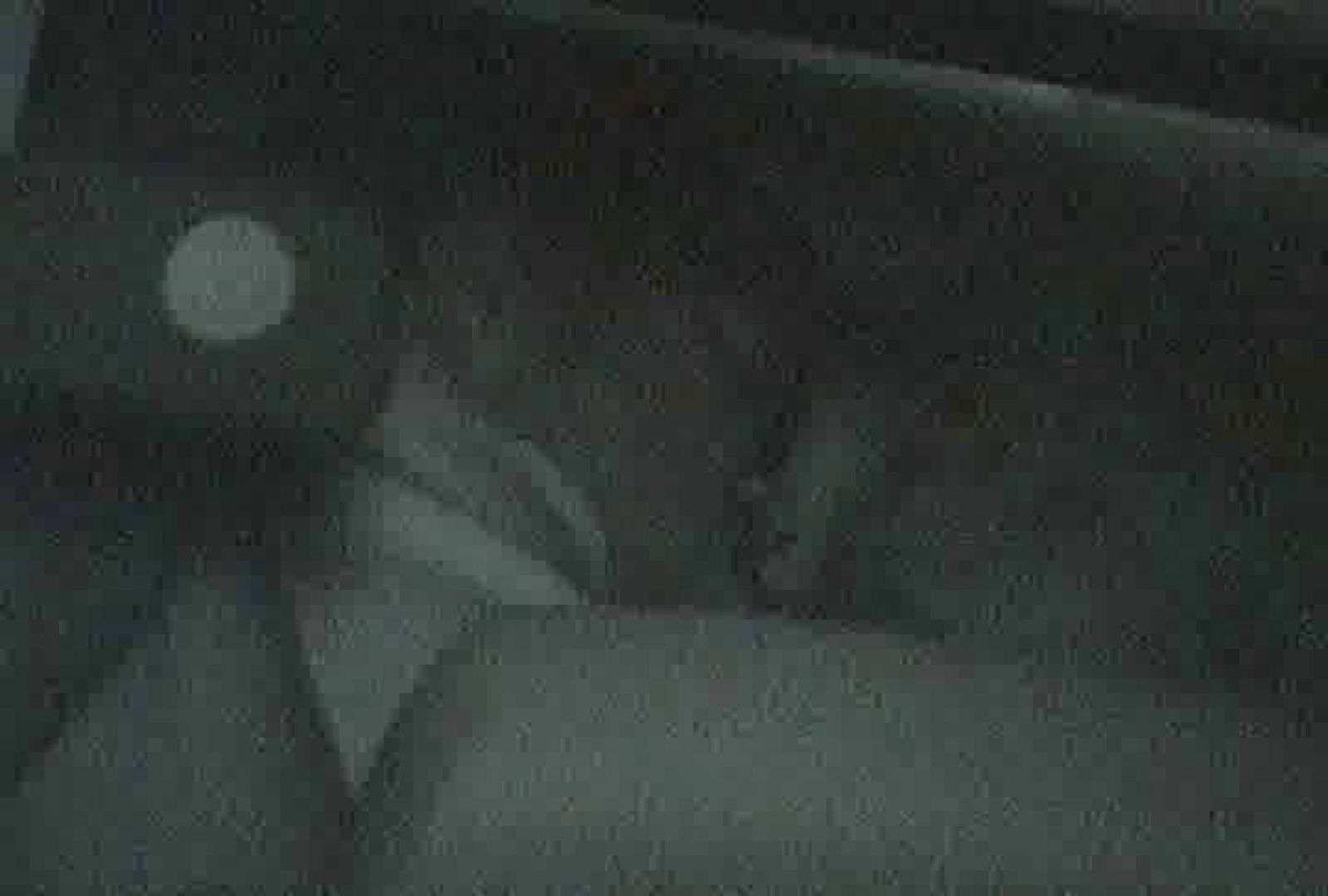 「充血監督」さんの深夜の運動会!! vol.073 ギャルズ | セックスする女性達  88画像 49