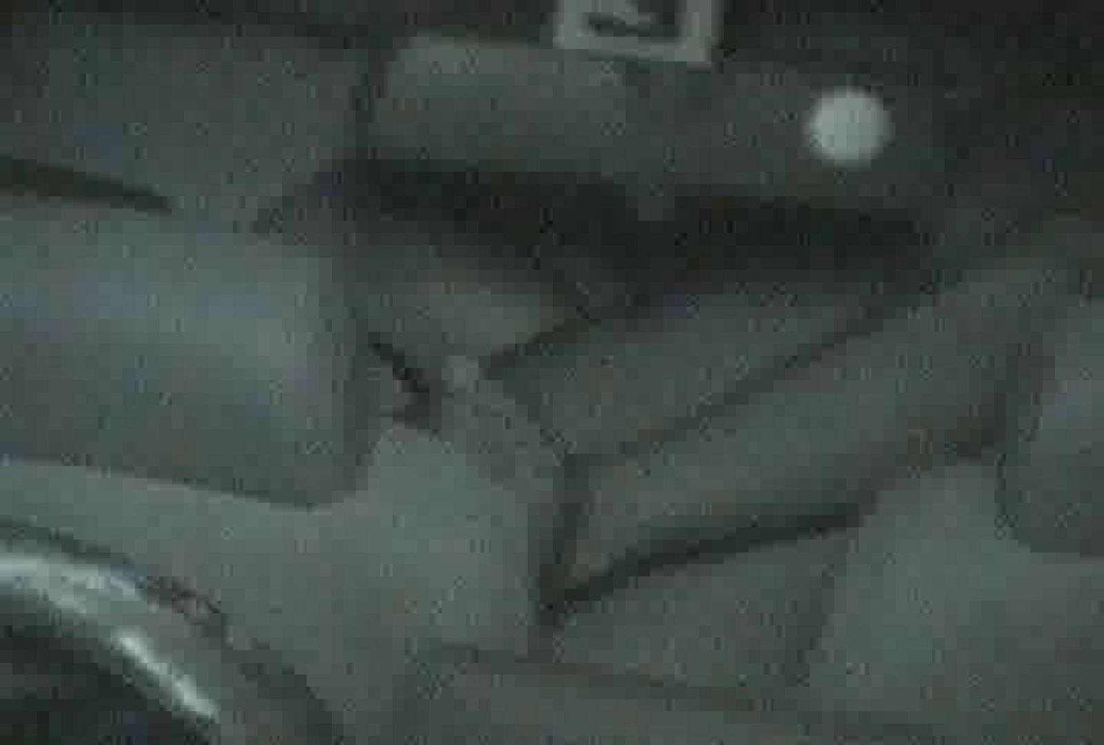 「充血監督」さんの深夜の運動会!! vol.073 ギャルズ | セックスする女性達  88画像 53