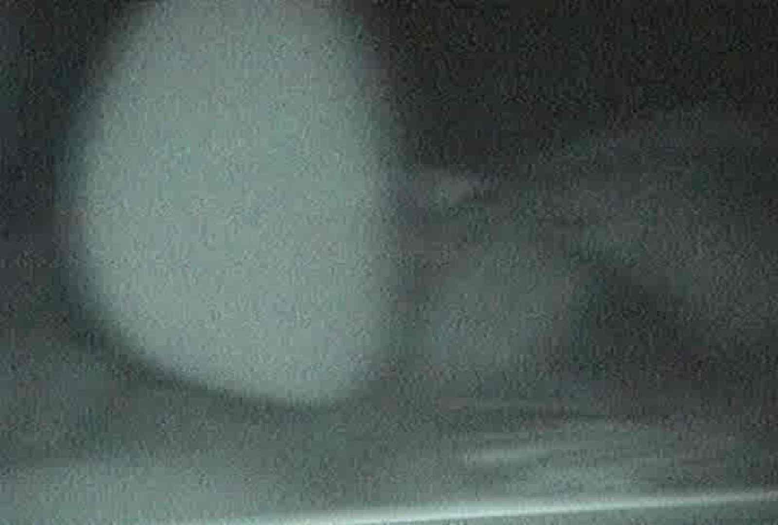 「充血監督」さんの深夜の運動会!! vol.073 カップル セックス無修正動画無料 88画像 75