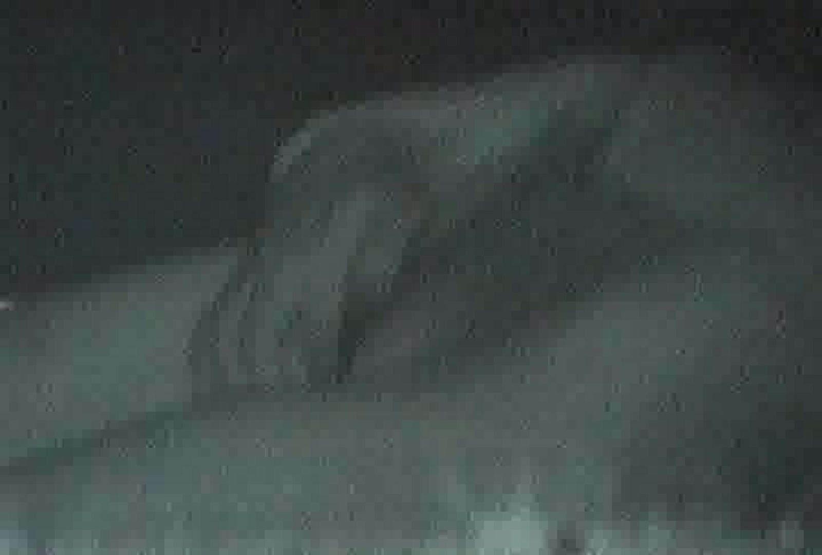 「充血監督」さんの深夜の運動会!! vol.073 カップル セックス無修正動画無料 88画像 79