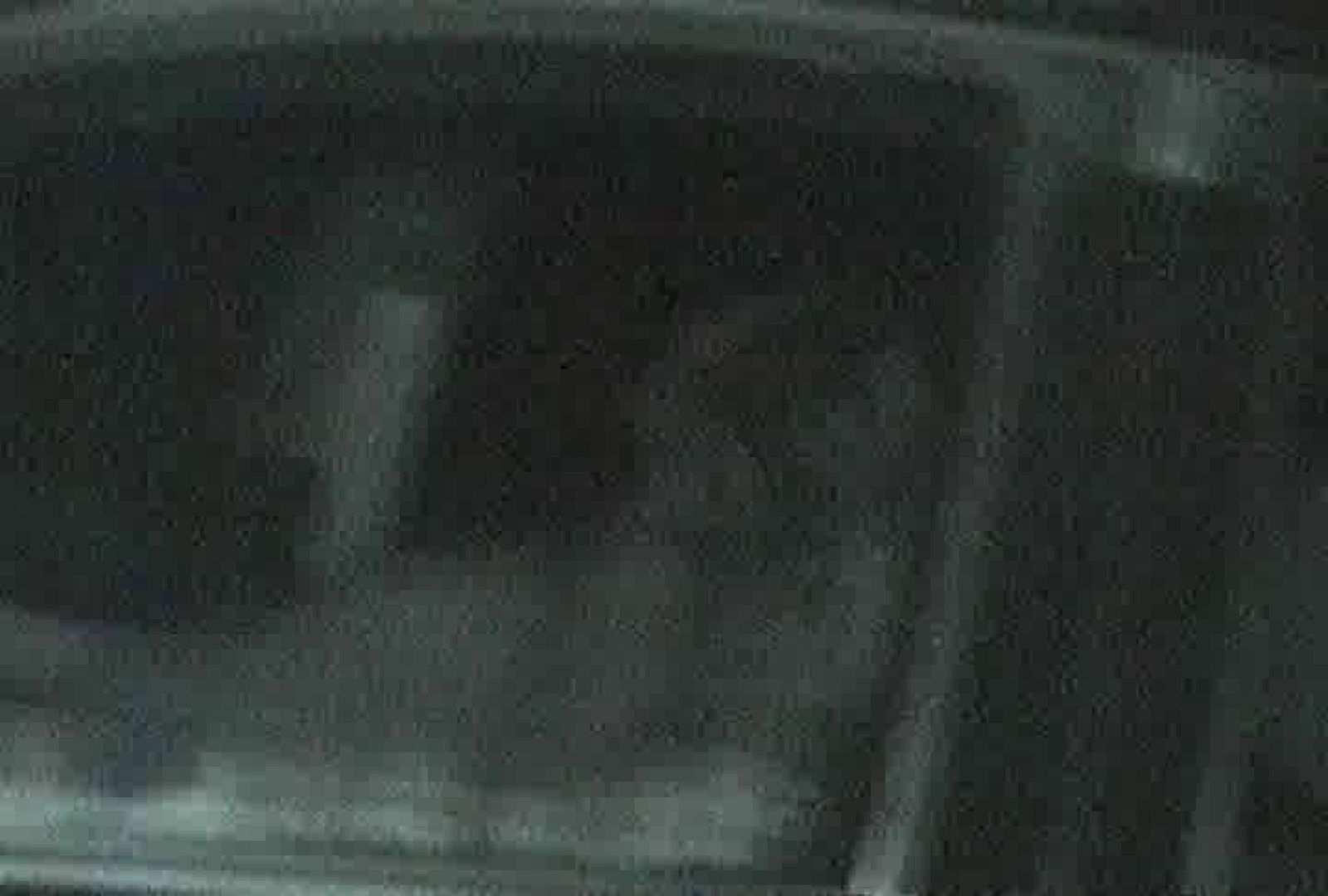 「充血監督」さんの深夜の運動会!! vol.073 カップル セックス無修正動画無料 88画像 83