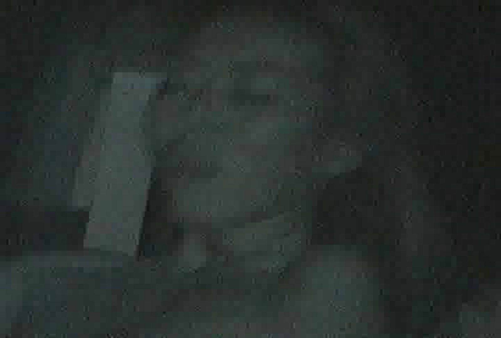 「充血監督」さんの深夜の運動会!! vol.073 カップル セックス無修正動画無料 88画像 87