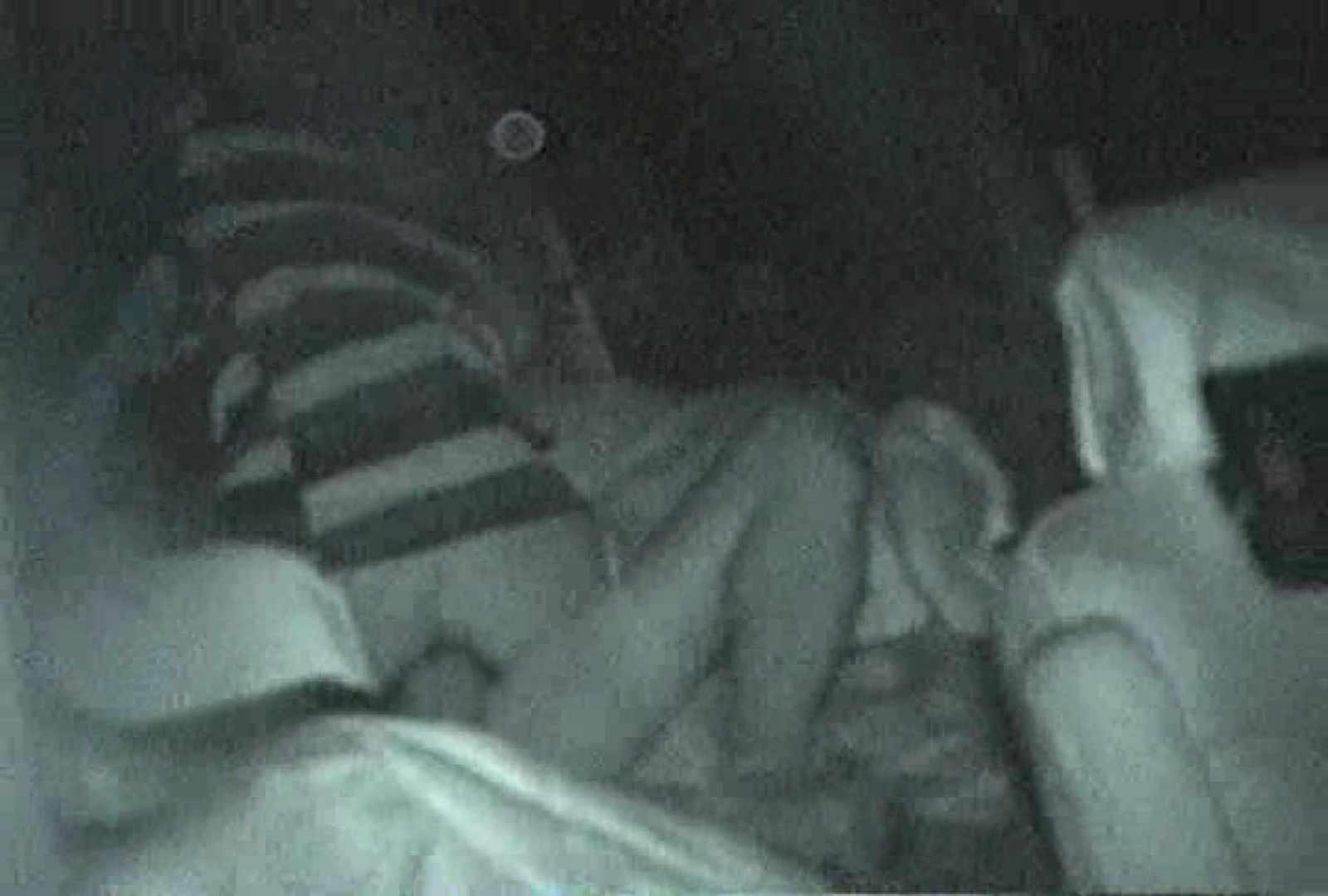 「充血監督」さんの深夜の運動会!! vol.075 セックスする女性達 セックス画像 41画像 7
