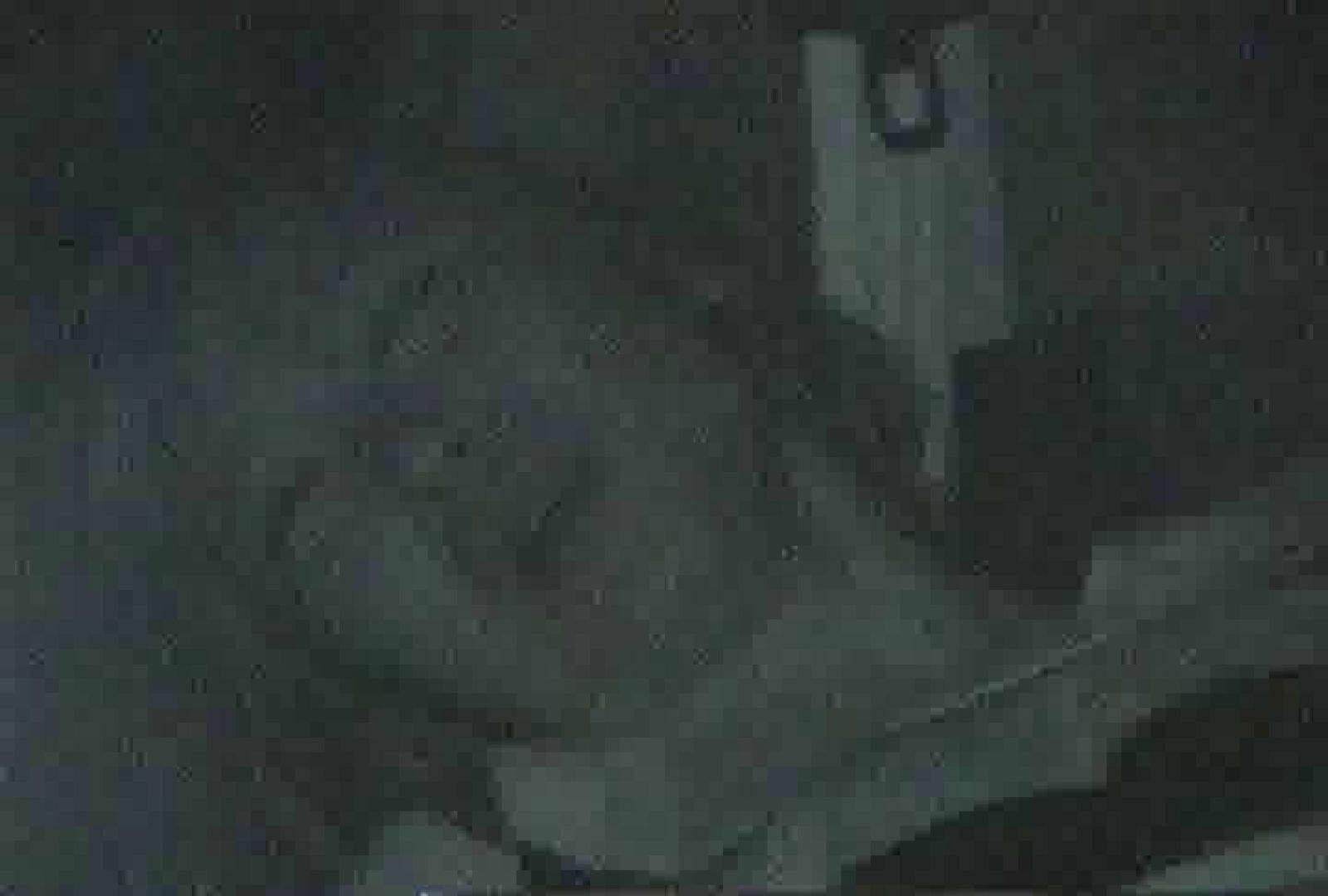 「充血監督」さんの深夜の運動会!! vol.075 ギャルズ セックス無修正動画無料 41画像 30