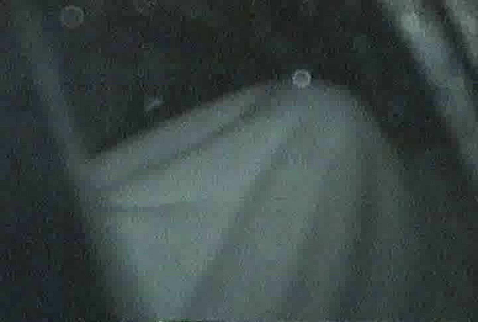 「充血監督」さんの深夜の運動会!! vol.075 カップル | エッチなお姉さん  41画像 33
