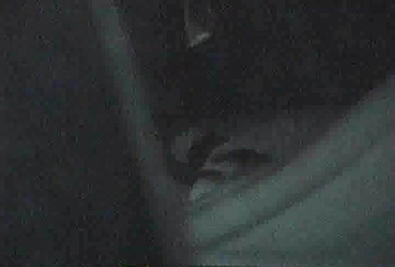 「充血監督」さんの深夜の運動会!! vol.075 セックスする女性達 セックス画像 41画像 35